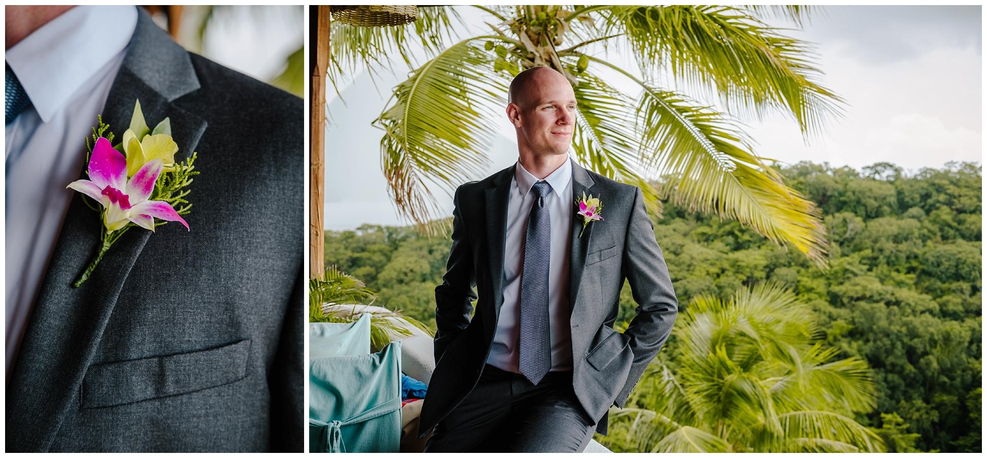 destination-wedding-photographer-st-lucia-black-sand-beaches_0014.jpg