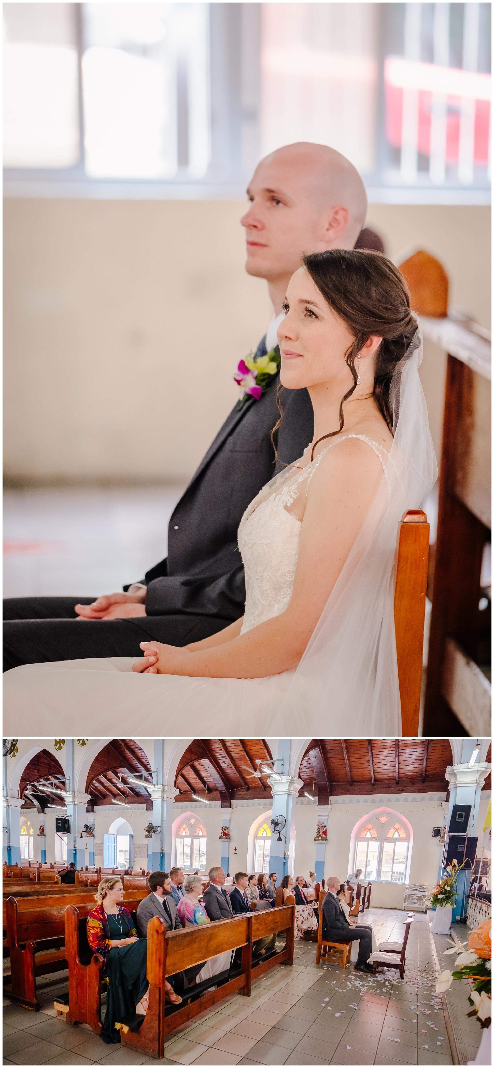 destination-wedding-photographer-st-lucia-black-sand-beaches_0037.jpg
