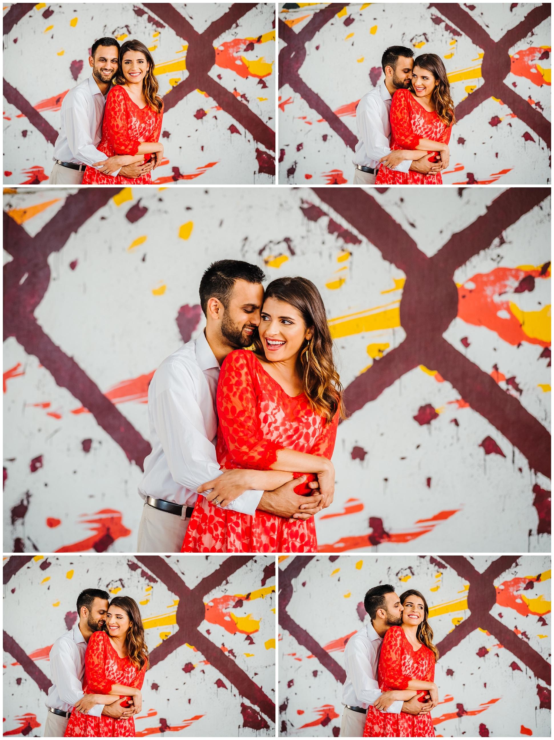 -tampa-st-pete-wedding-portrait-studio-photographer-colorful-vibrant-creative_0102.jpg