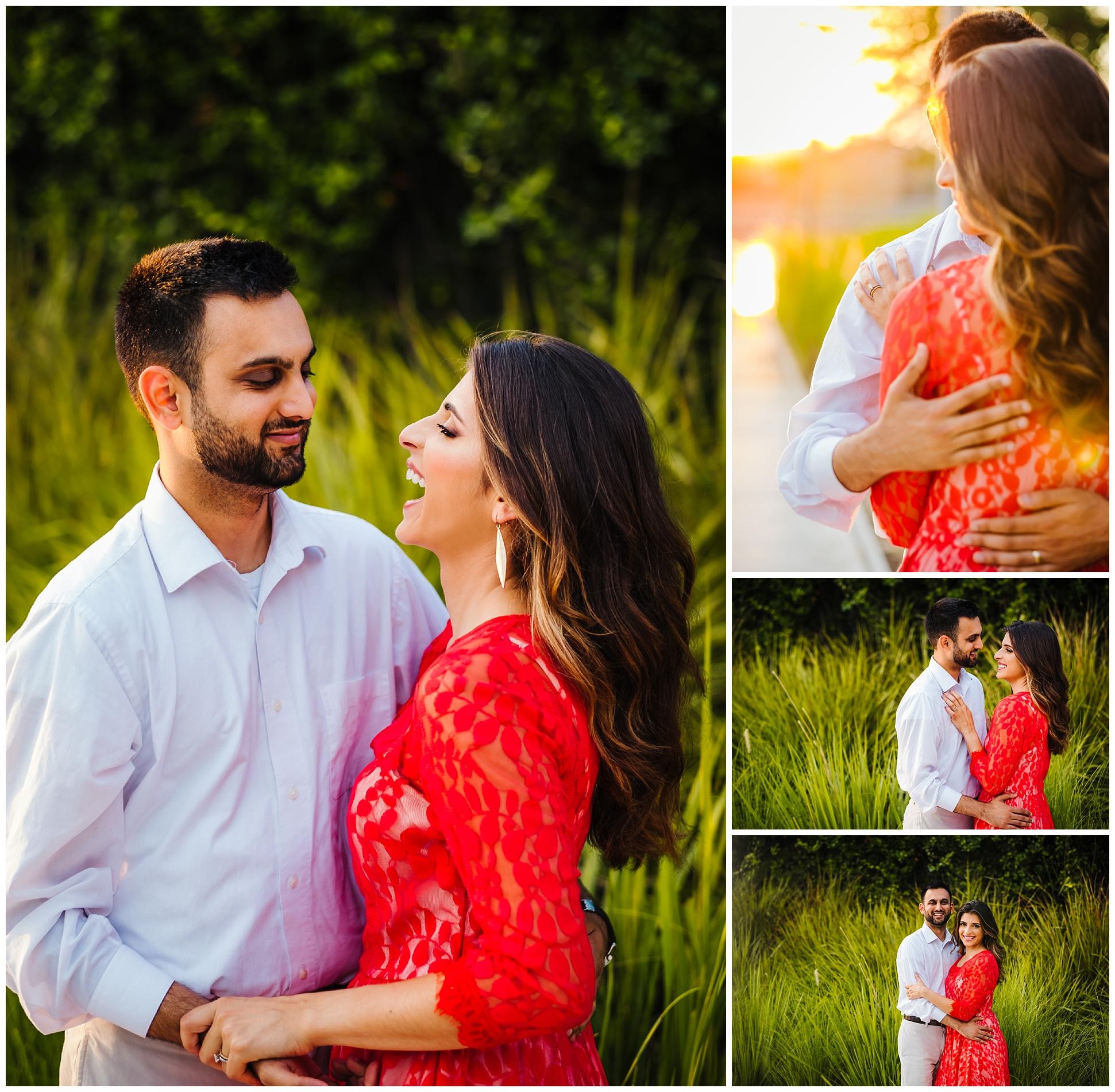 -tampa-st-pete-wedding-portrait-studio-photographer-colorful-vibrant-creative_0110.jpg