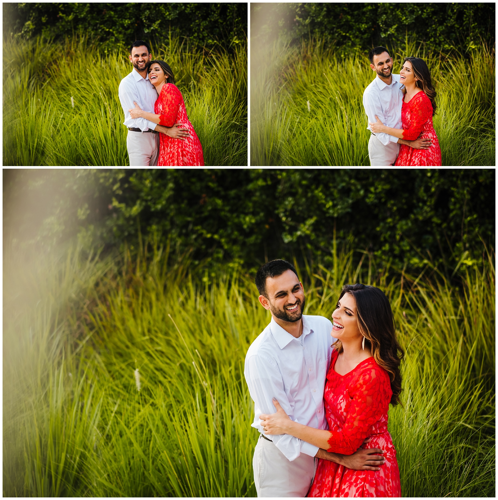 -tampa-st-pete-wedding-portrait-studio-photographer-colorful-vibrant-creative_0111.jpg