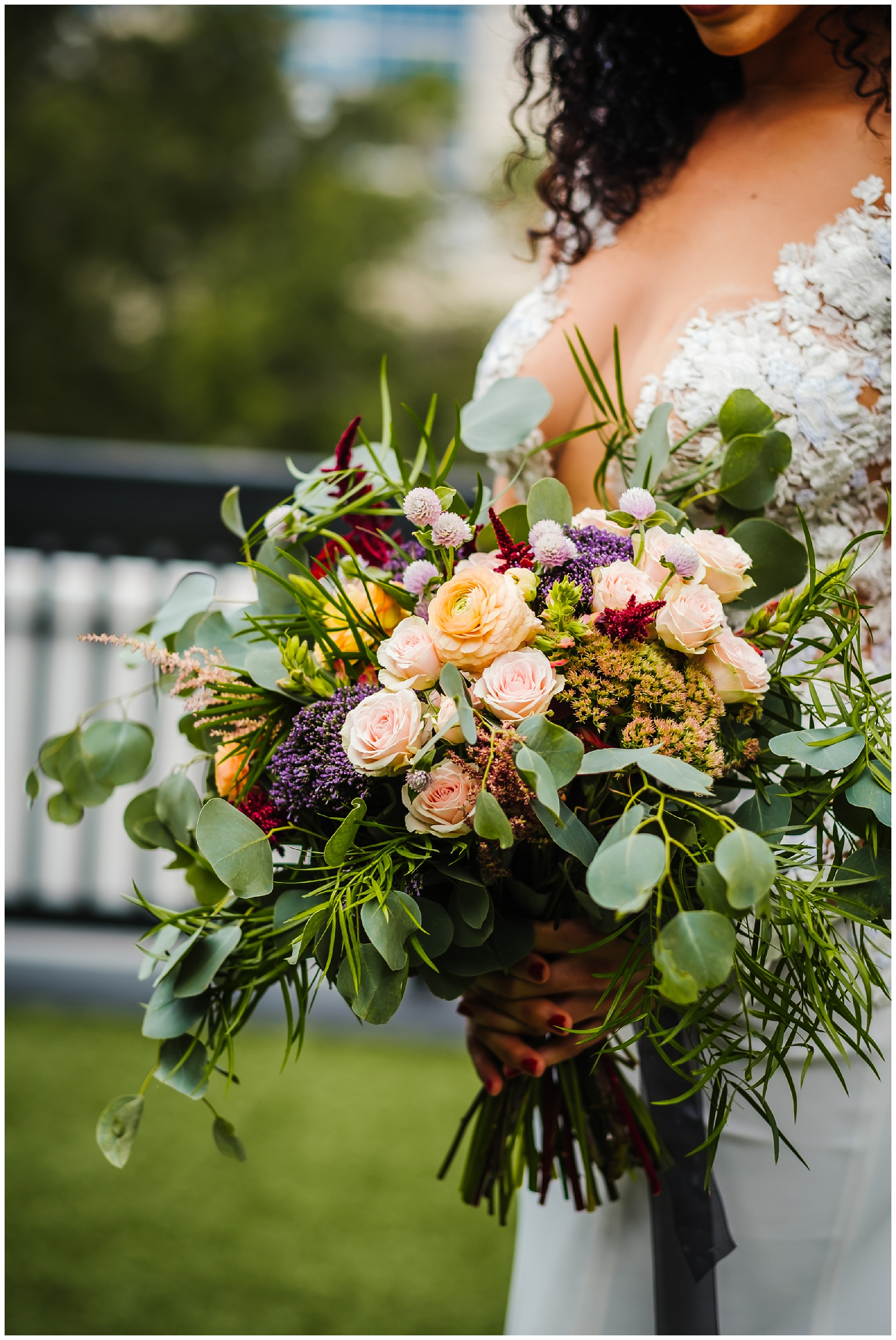 -tampa-st-pete-wedding-portrait-studio-photographer-colorful-vibrant-creative_0122.jpg