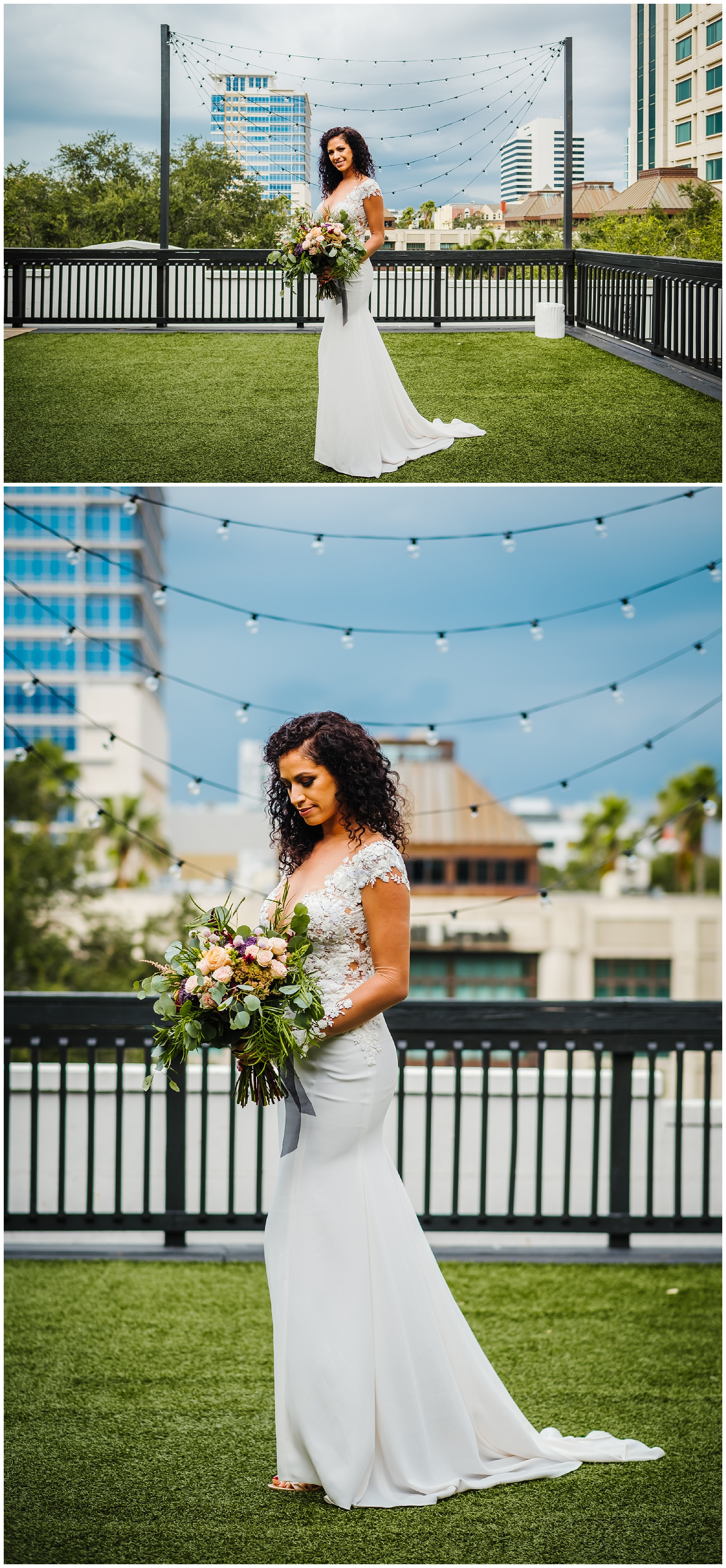 -tampa-st-pete-wedding-portrait-studio-photographer-colorful-vibrant-creative_0121.jpg