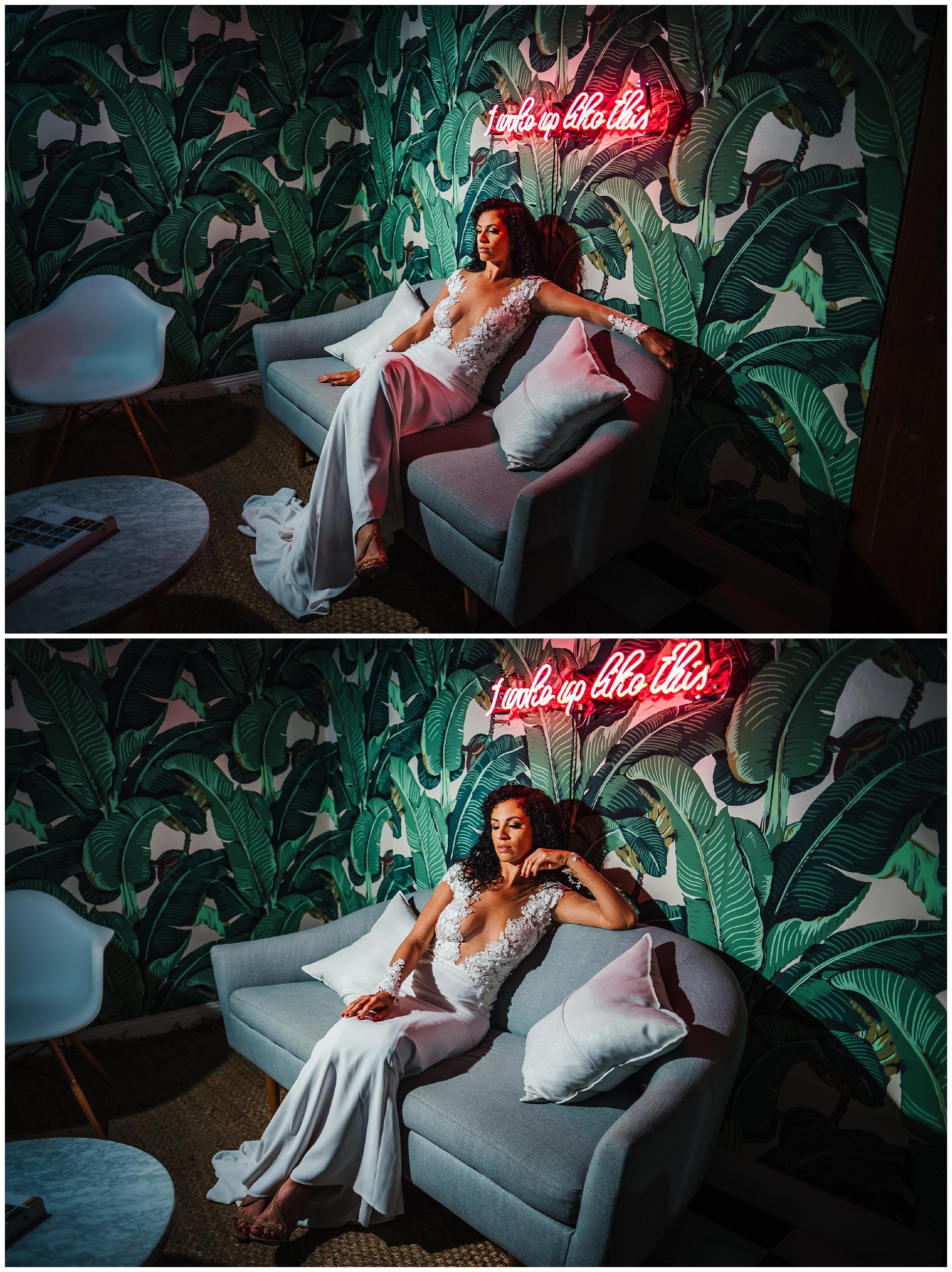 -tampa-st-pete-wedding-portrait-studio-photographer-colorful-vibrant-creative_0128.jpg