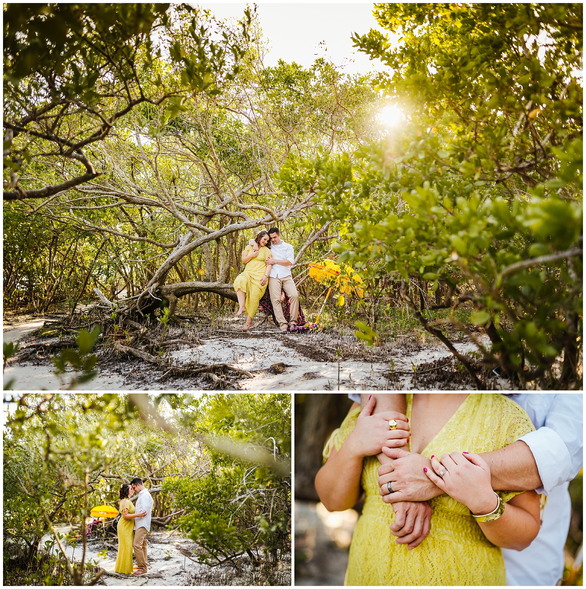 daly-digs-bali-anniversary-styled-shoot1.jpg