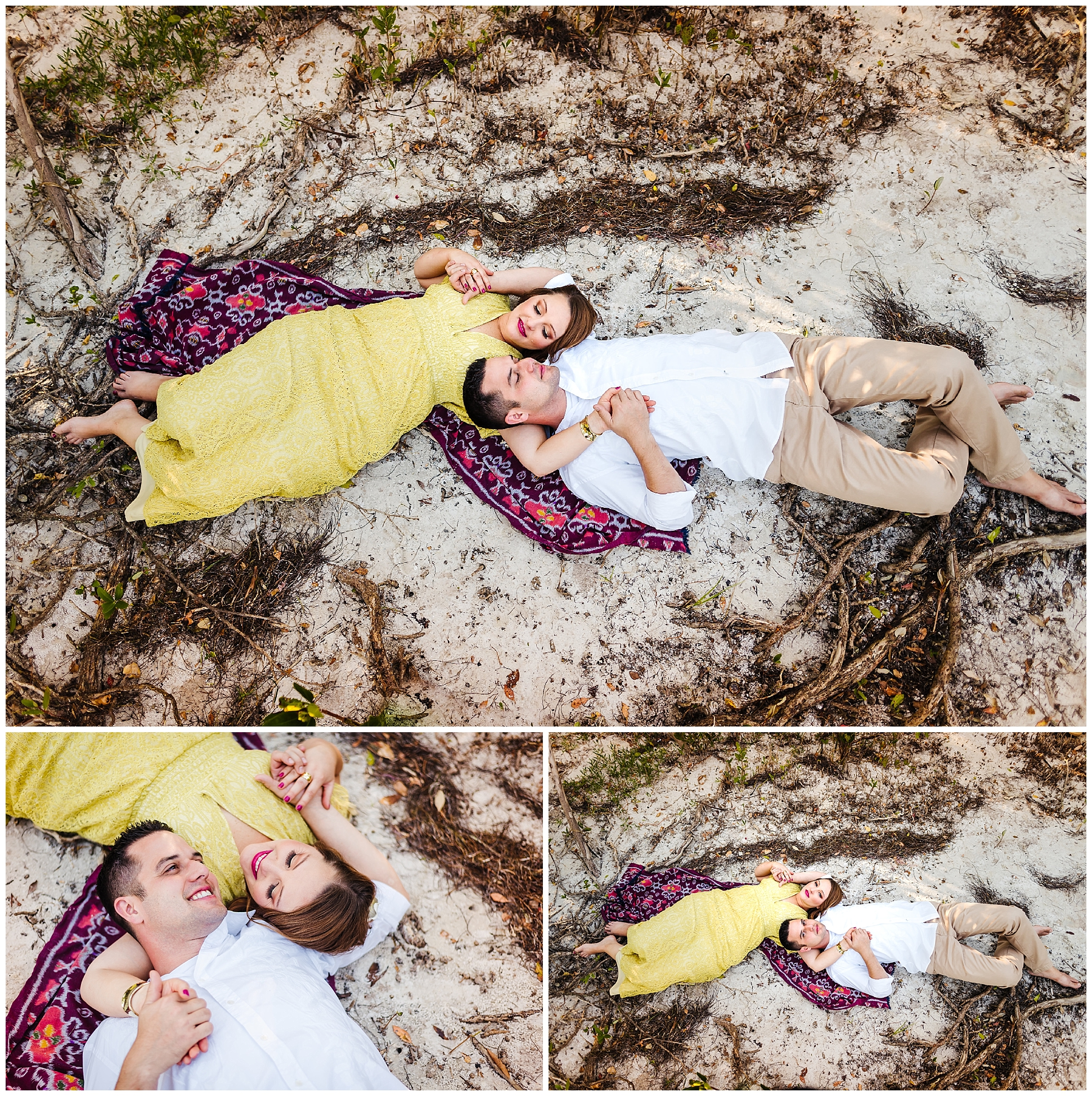 daly-digs-bali-anniversary-styled-shoot3.jpg