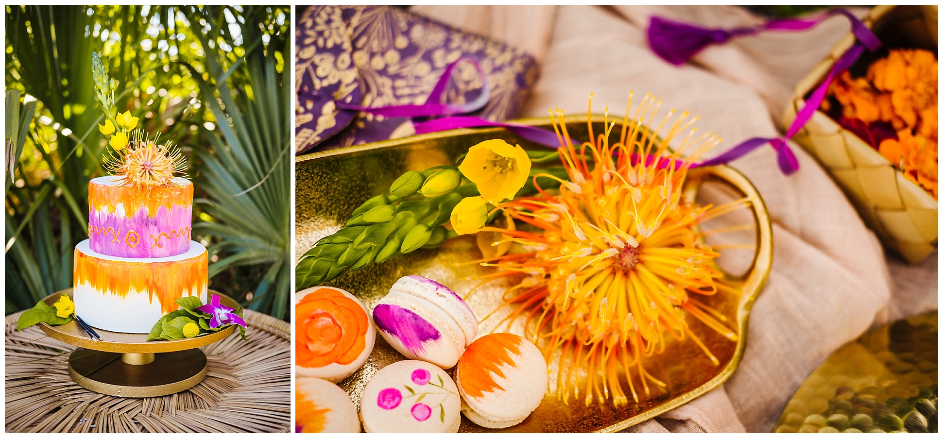 daly-digs-bali-anniversary-styled-shoot5.jpg