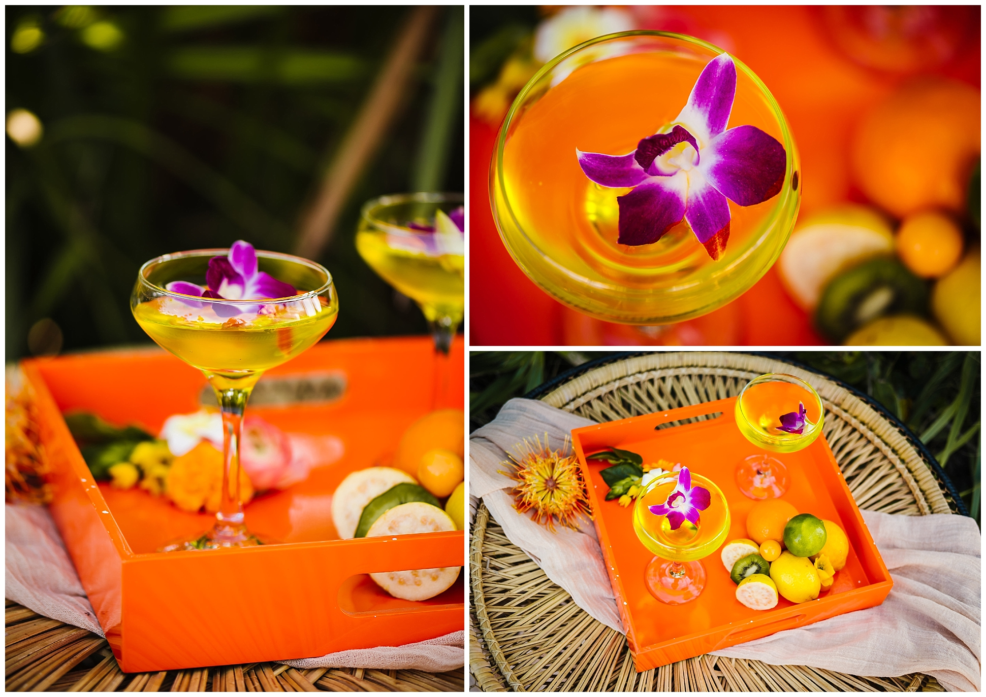 daly-digs-bali-anniversary-styled-shoot8.jpg
