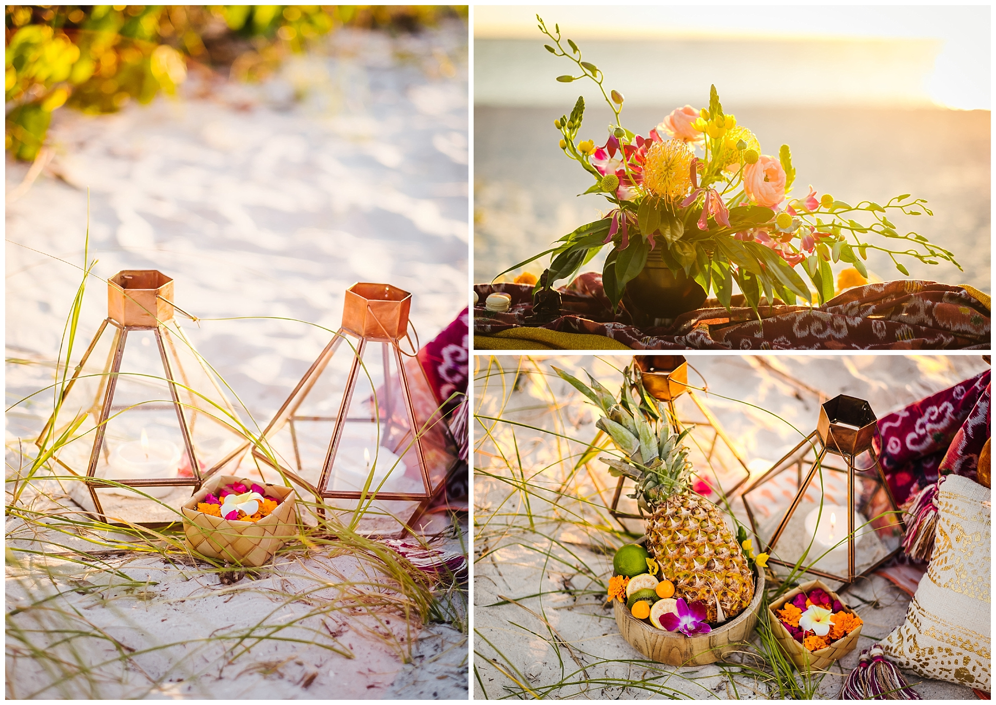 daly-digs-bali-anniversary-styled-shoot15.jpg
