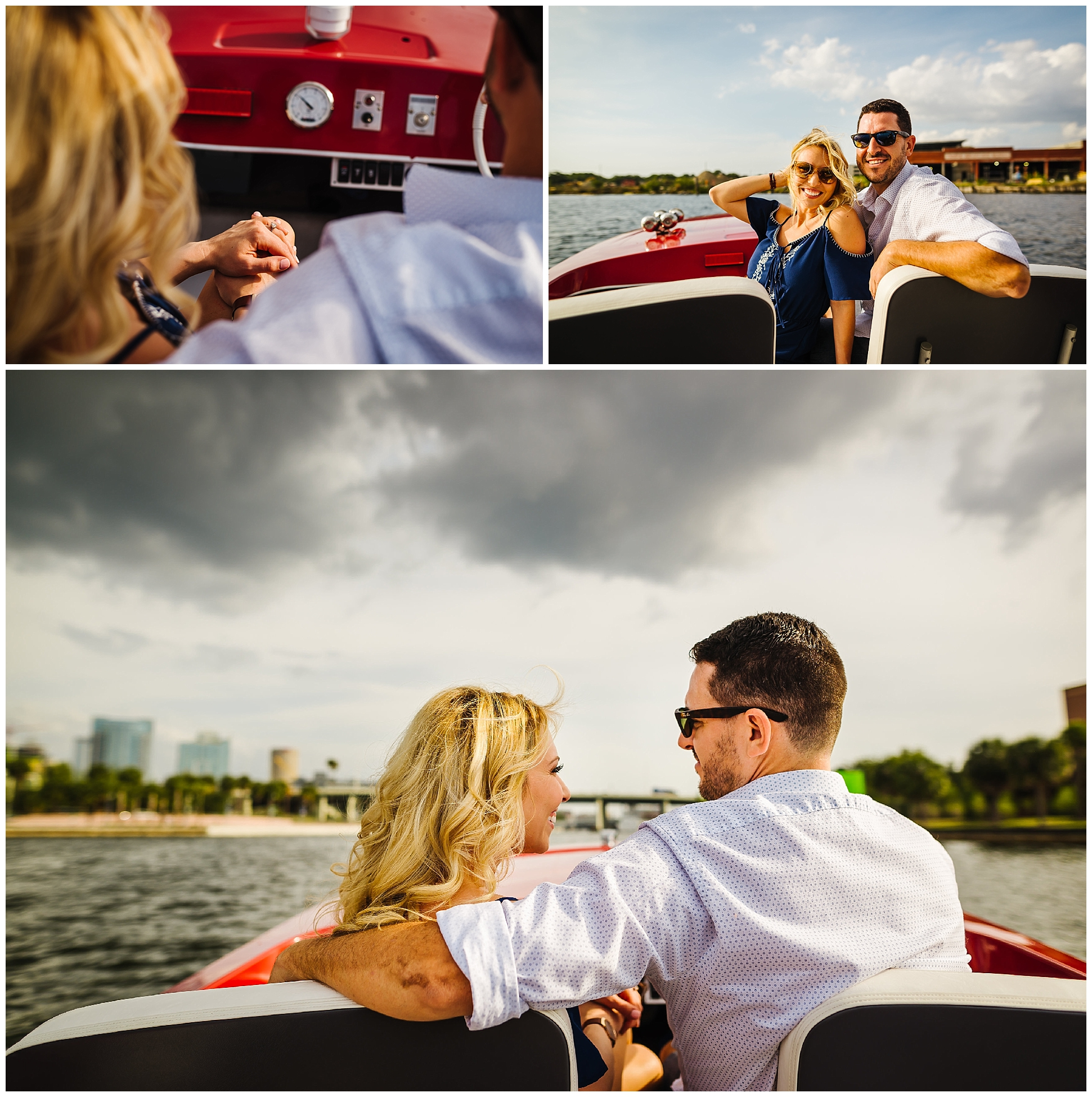 downtown-tampa-boat-engagement_2.jpg