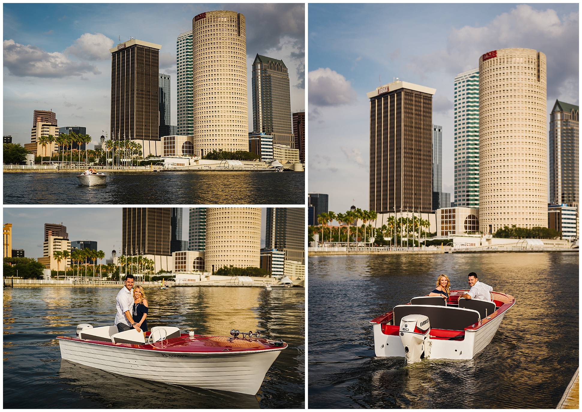 downtown-tampa-boat-engagement_4.jpg