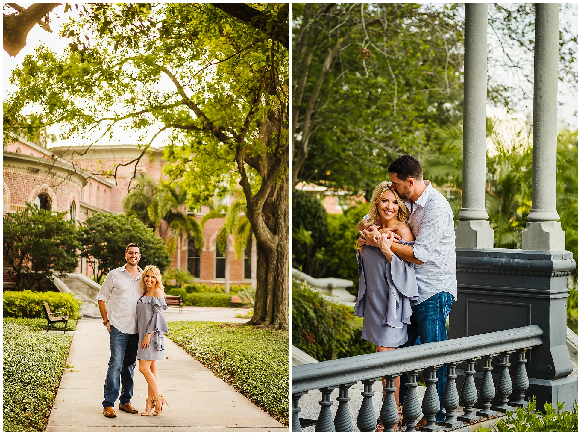 downtown-tampa-boat-engagement_9.jpg