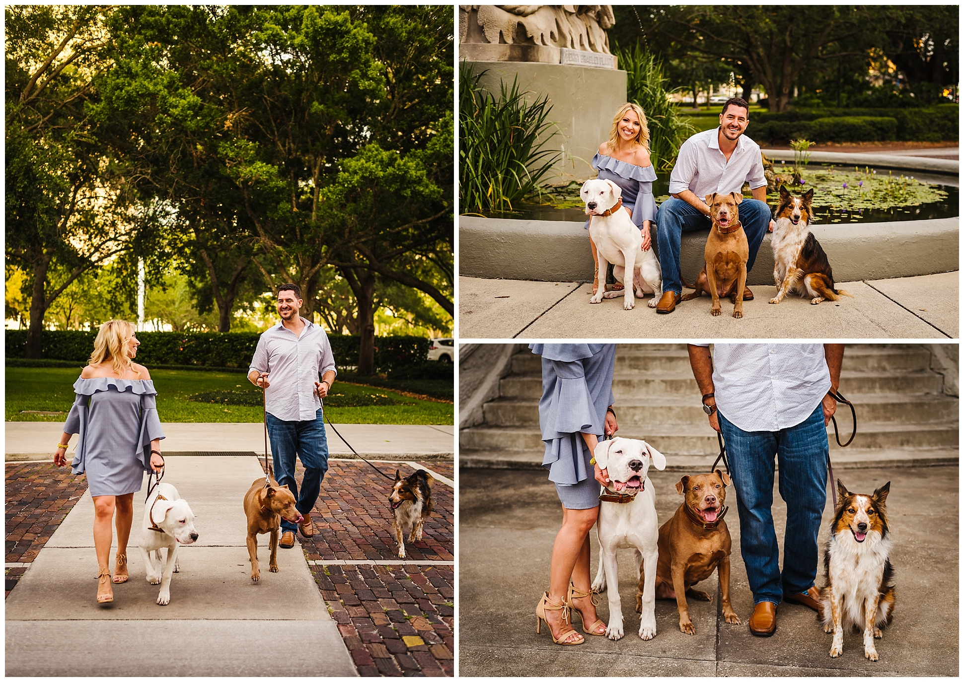 downtown-tampa-boat-engagement_12.jpg