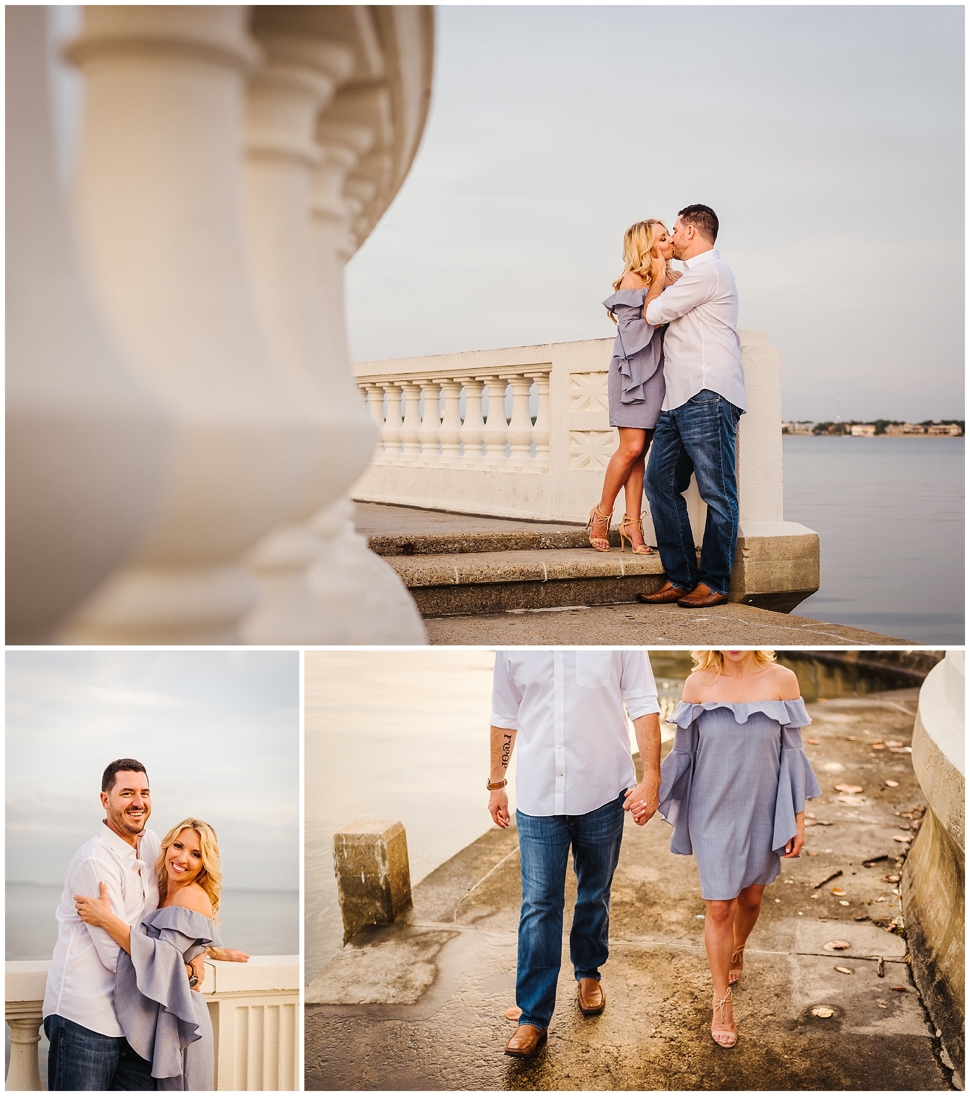 downtown-tampa-boat-engagement_13.jpg
