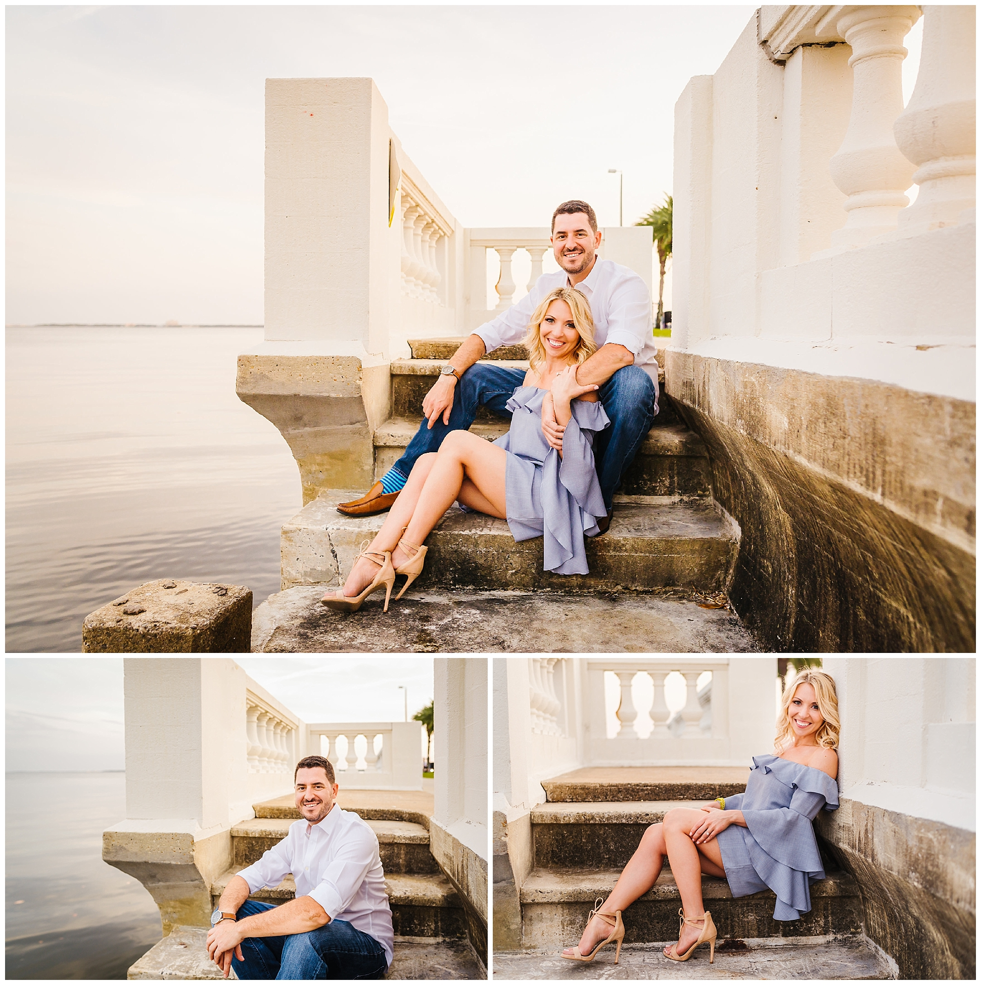 downtown-tampa-boat-engagement_14.jpg