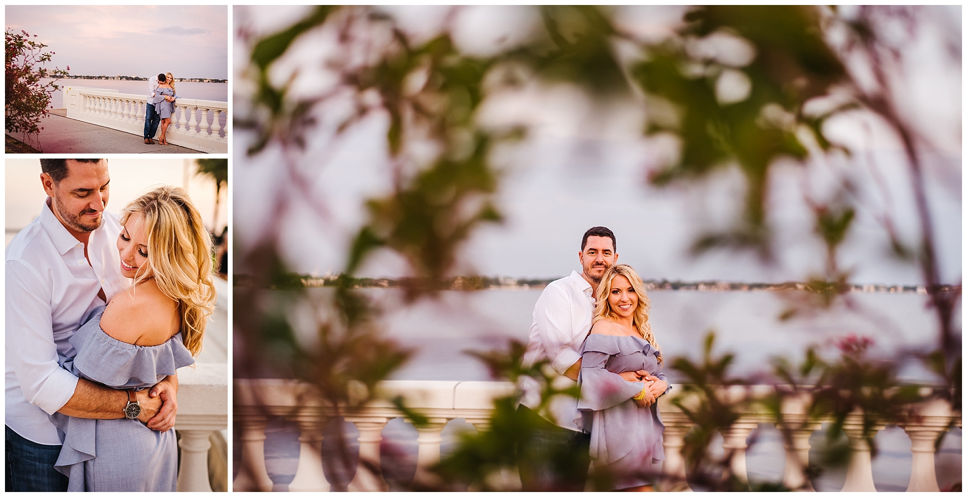 downtown-tampa-boat-engagement_15.jpg