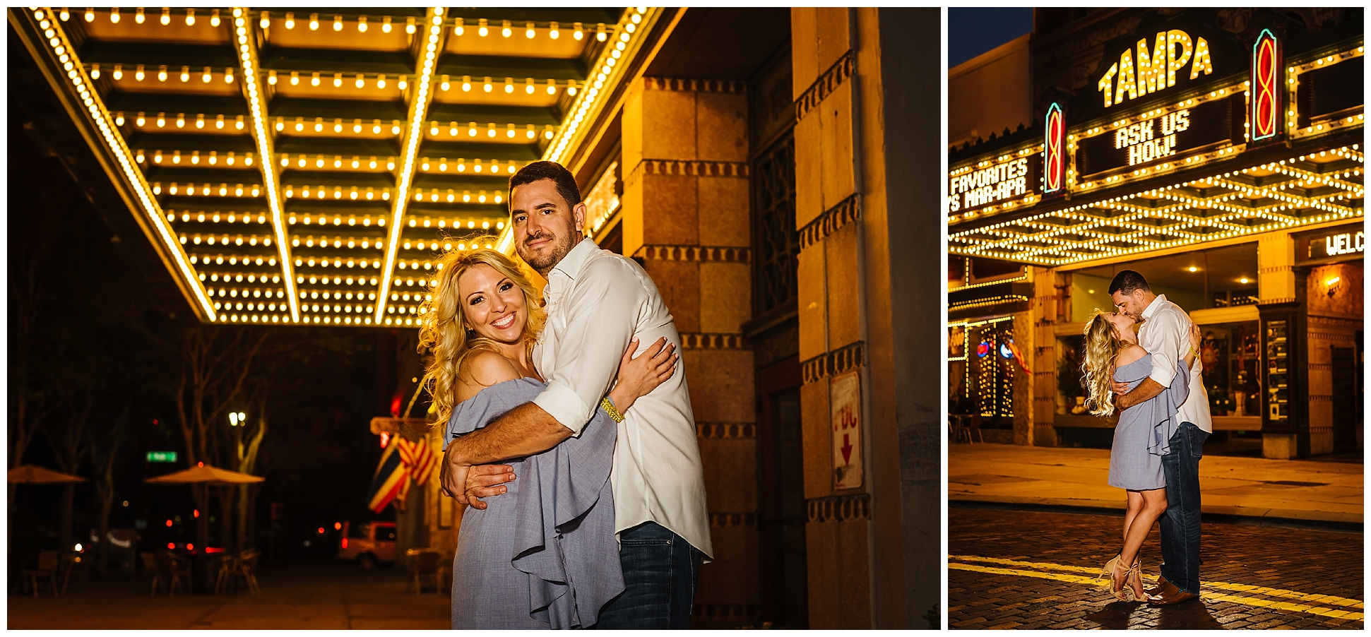 downtown-tampa-boat-engagement_16.jpg