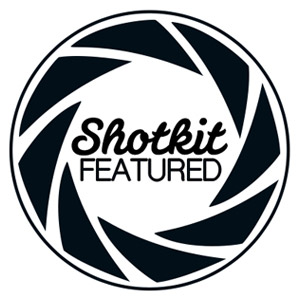 ShotKit Featured Photographer