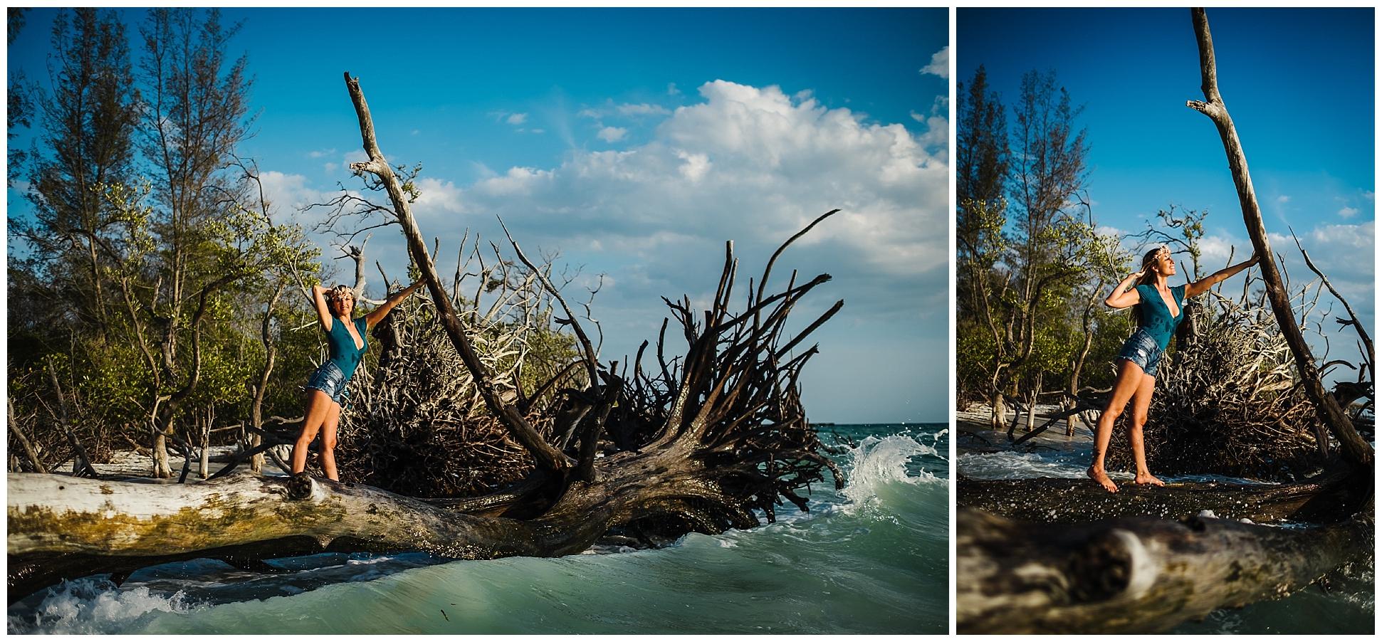thai-caroline-yoga-long-boat-key-mermaid_5.jpg