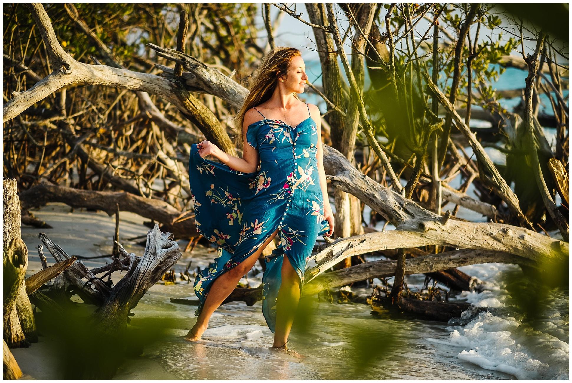 thai-caroline-yoga-long-boat-key-mermaid_7.jpg