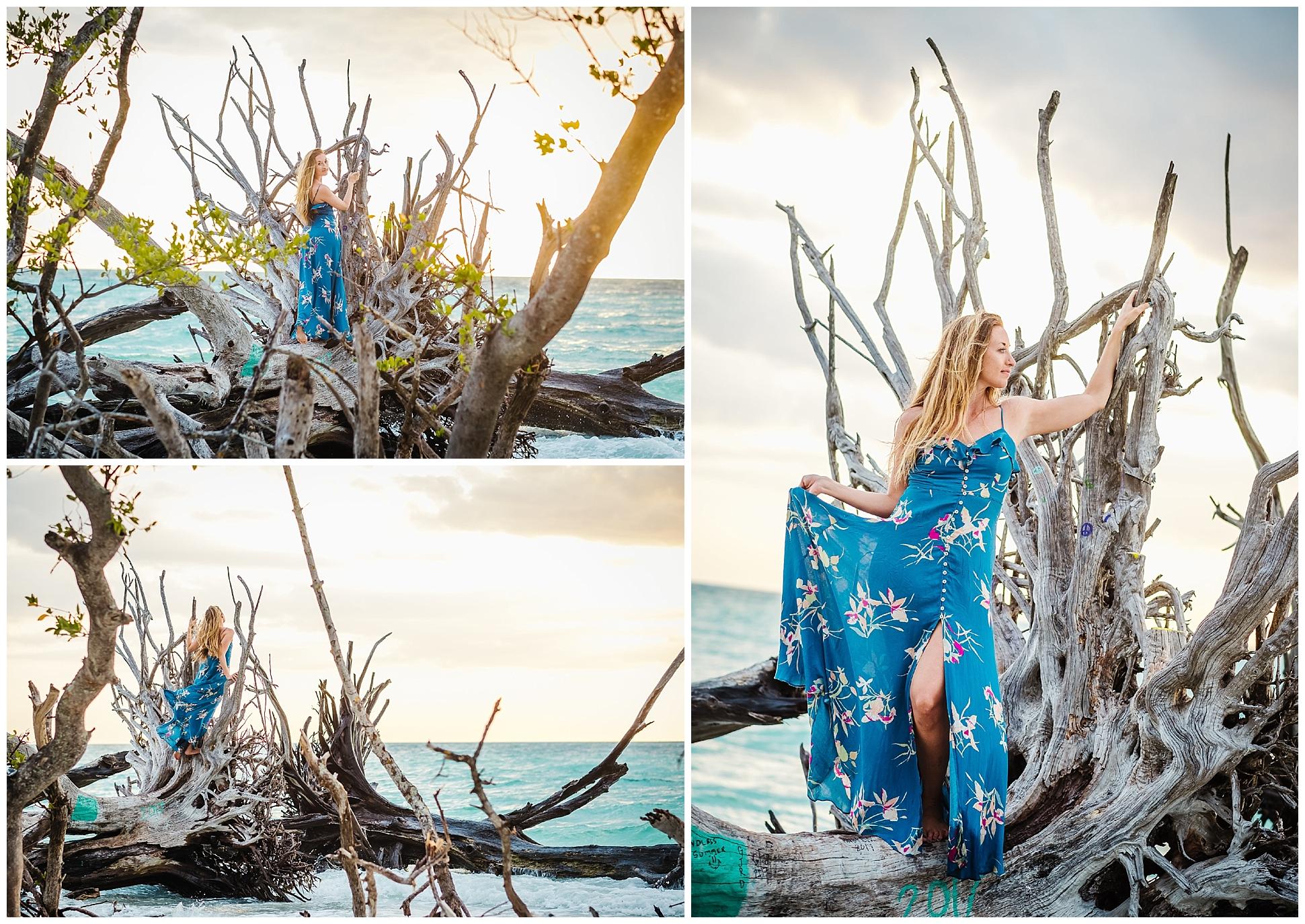 thai-caroline-yoga-long-boat-key-mermaid_10.jpg