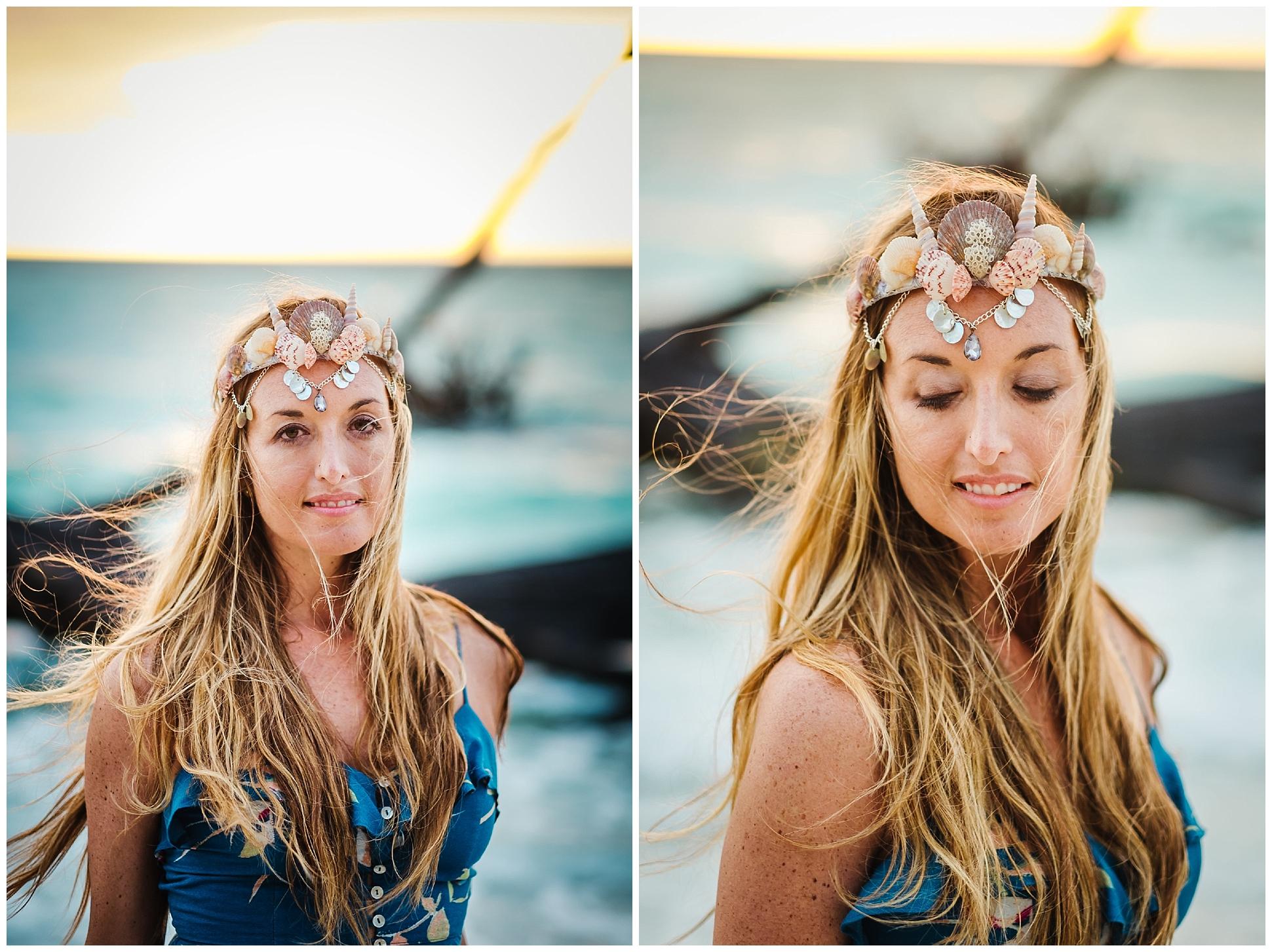 thai-caroline-yoga-long-boat-key-mermaid_12.jpg