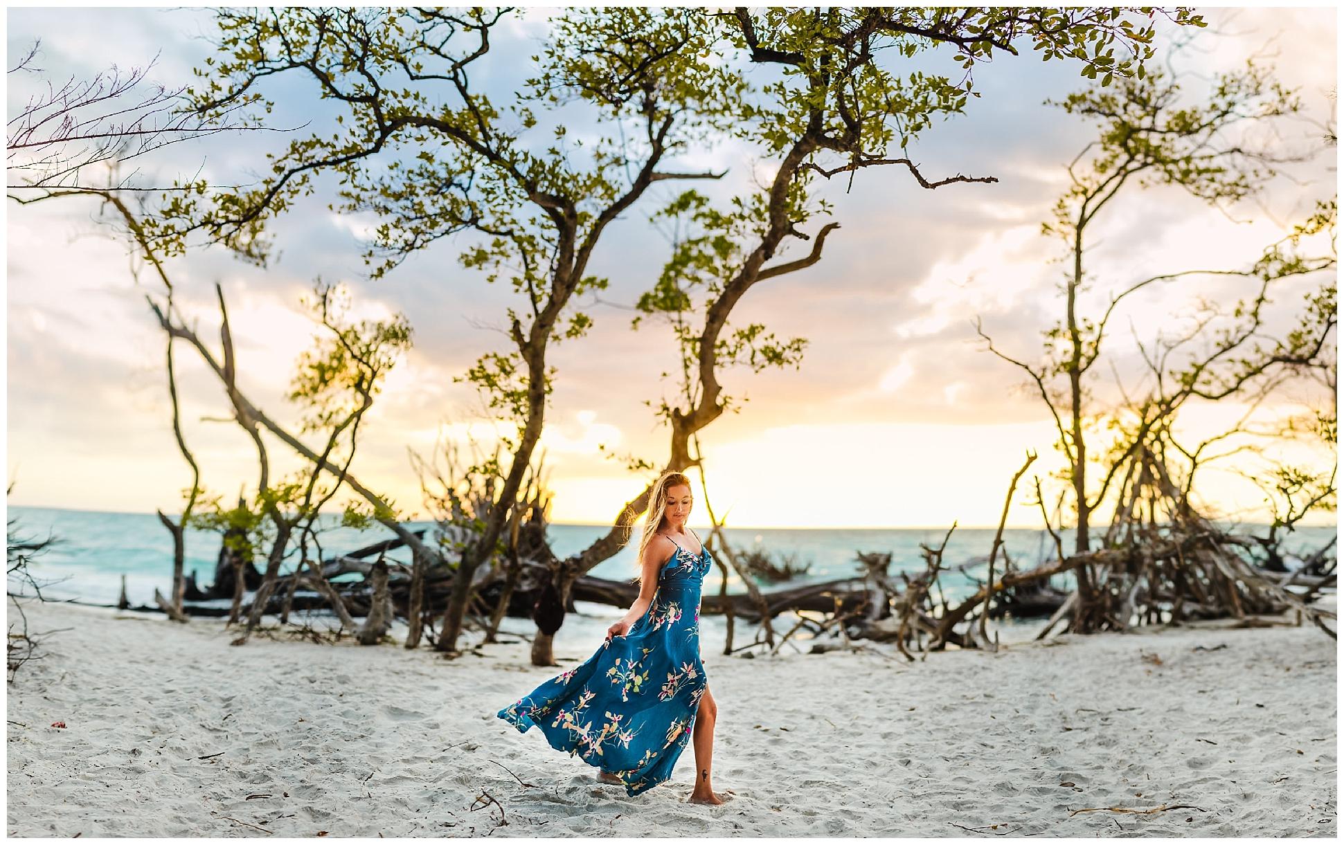 thai-caroline-yoga-long-boat-key-mermaid_13.jpg