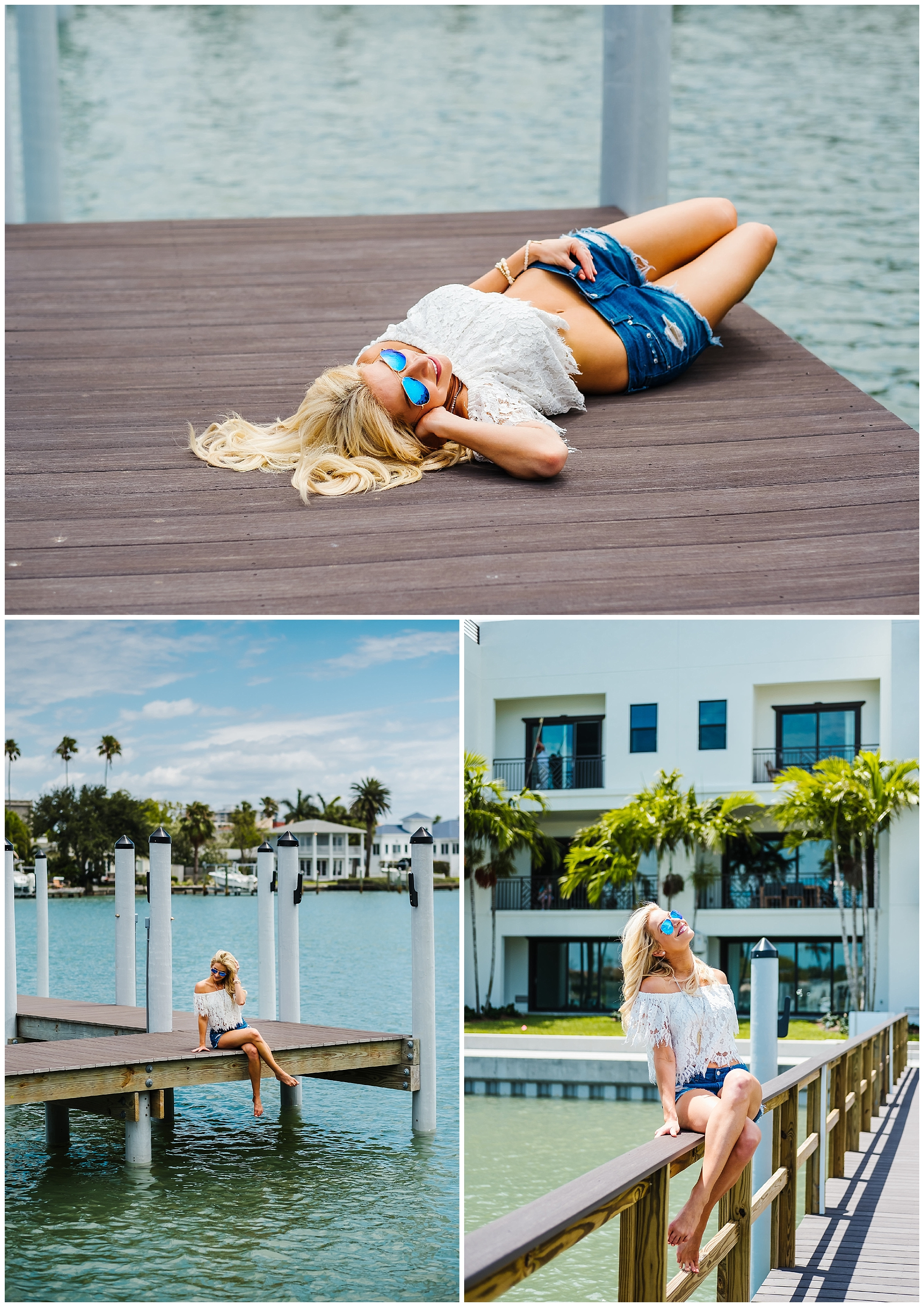 lindsay-matway-lifestyle-blogger_12.jpg