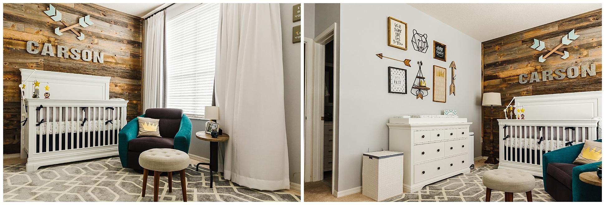 ann-cox-interior-design-nursery-where-the-wild-things-are_2.jpg