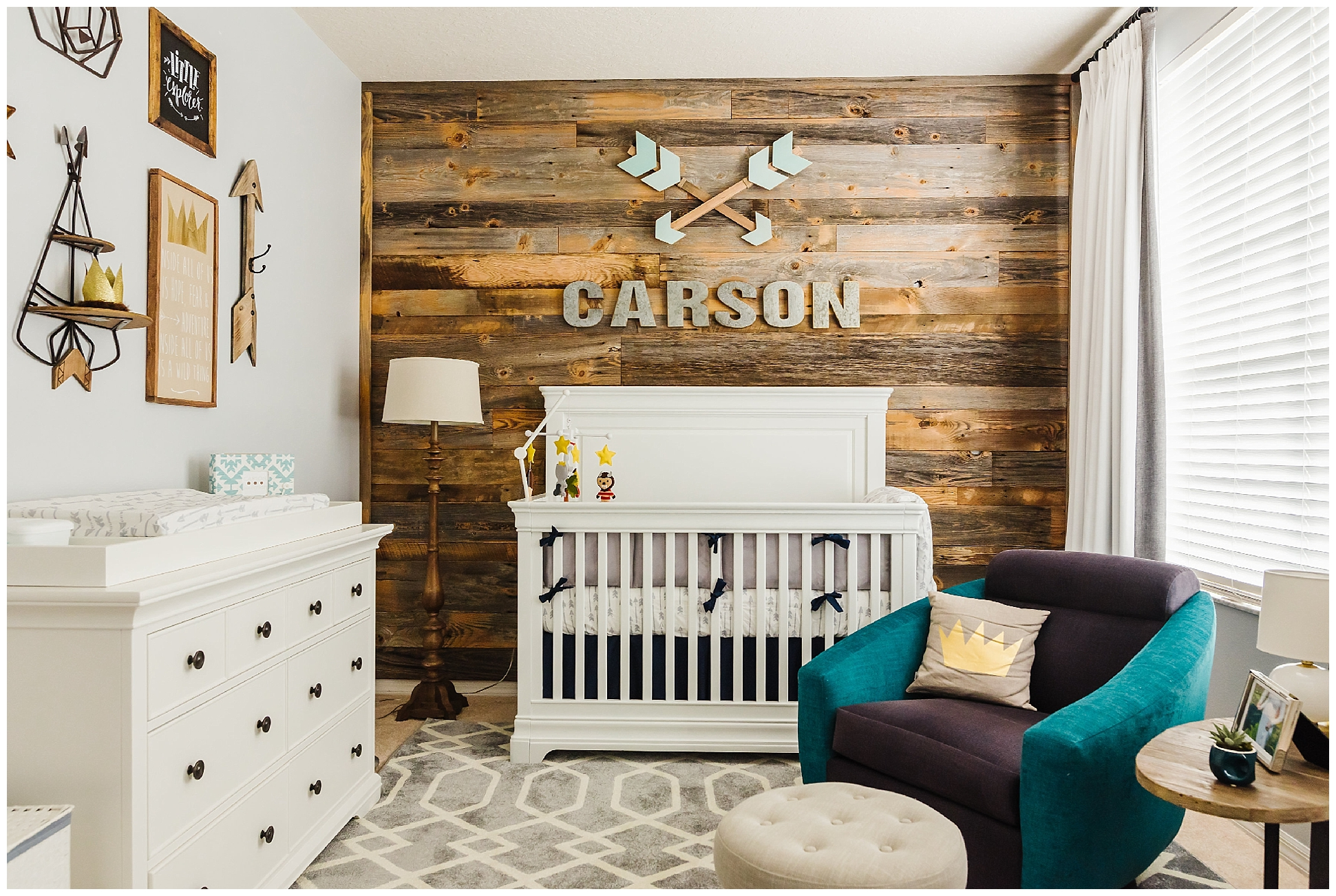 ann-cox-interior-design-nursery-where-the-wild-things-are_1.jpg