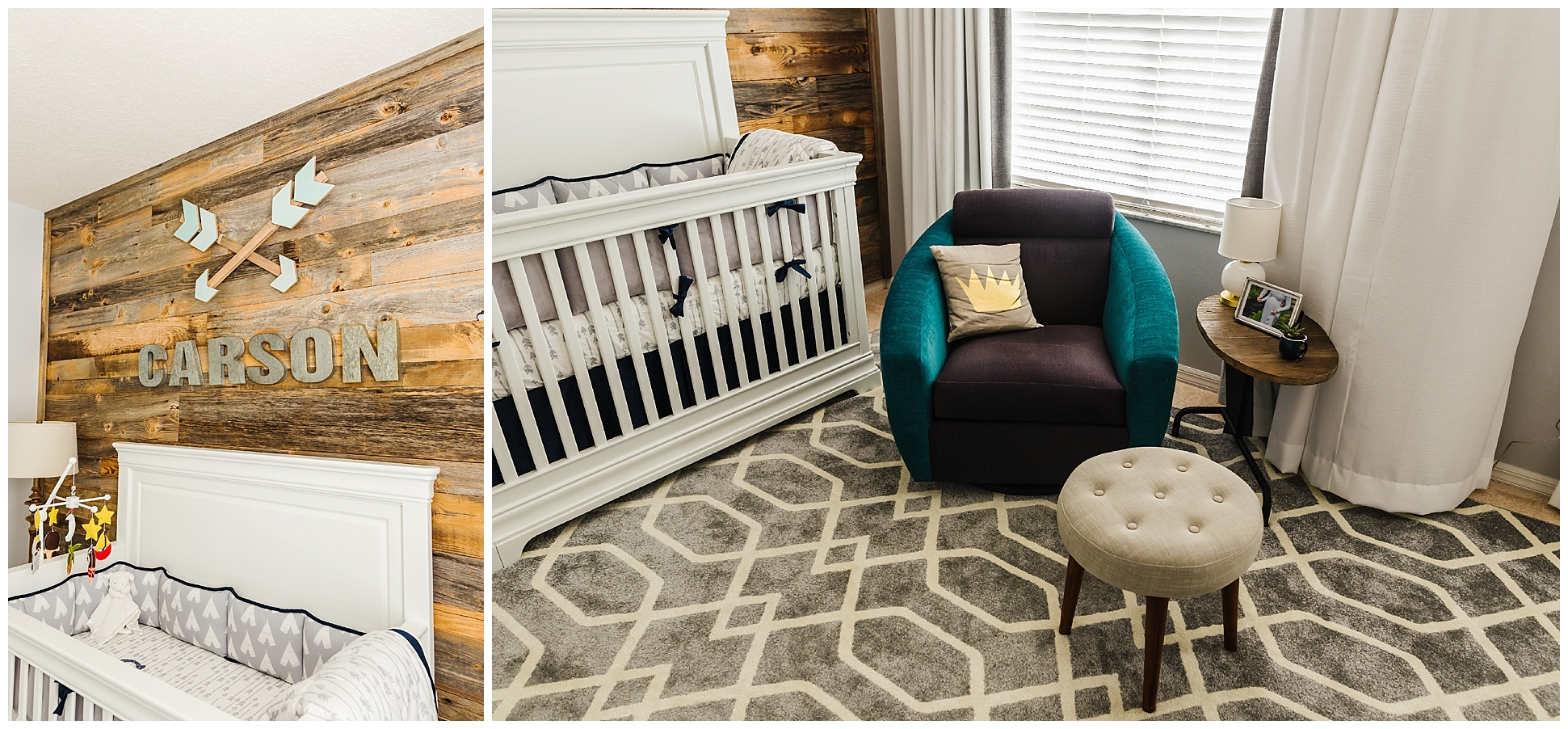 ann-cox-interior-design-nursery-where-the-wild-things-are_4.jpg