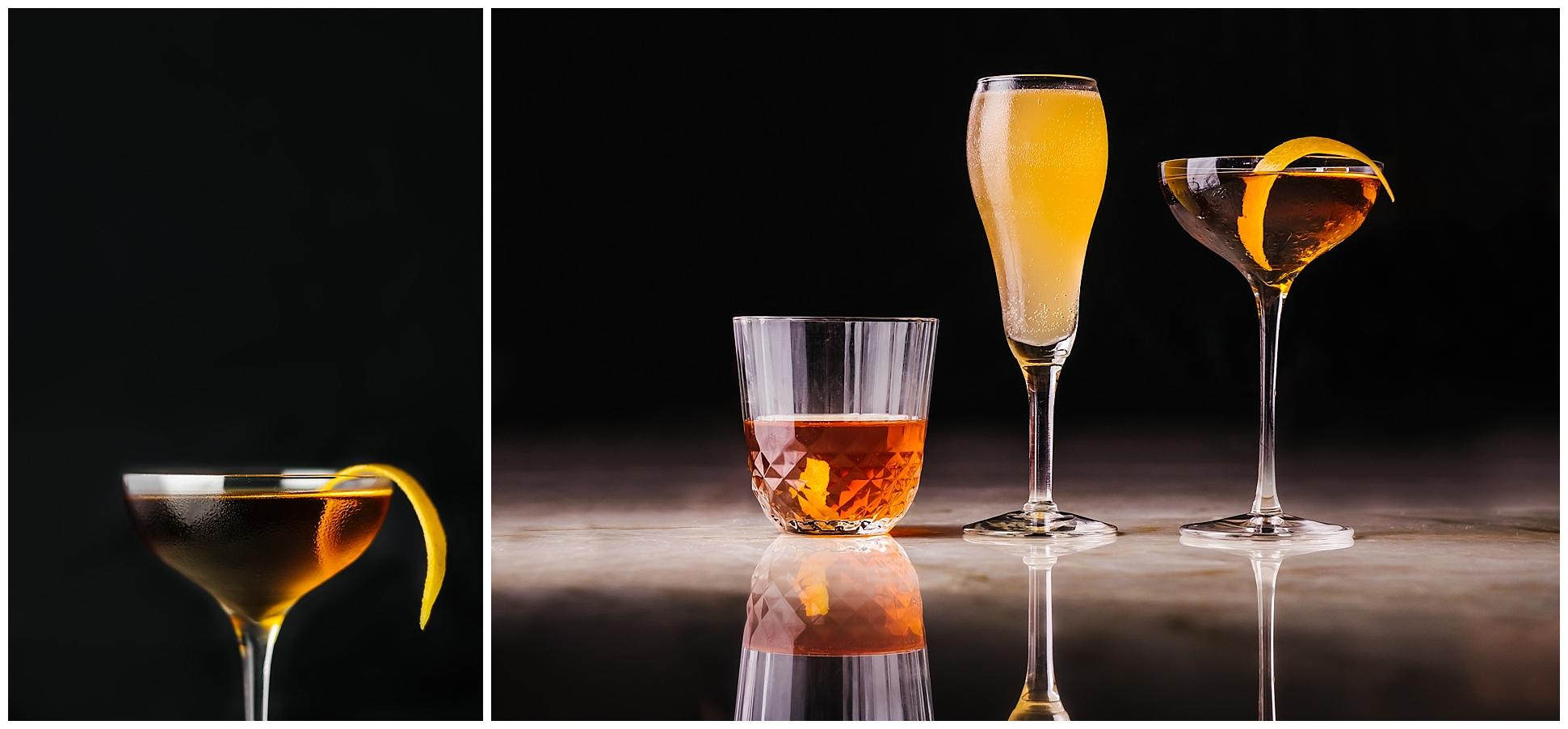 hotel-bar-food-cocktails_1.jpg