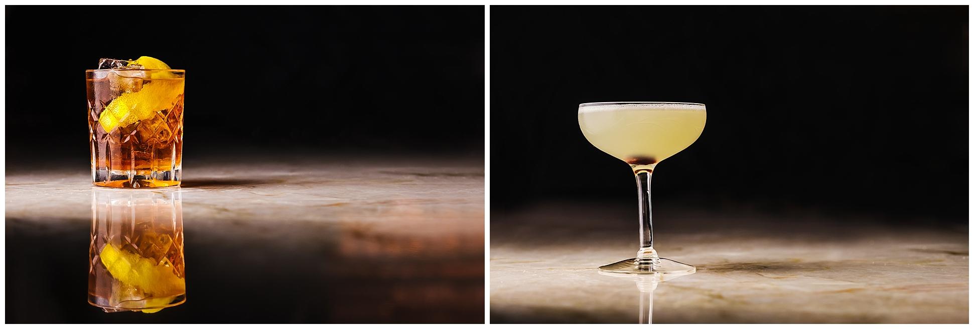 hotel-bar-food-cocktails_4.jpg