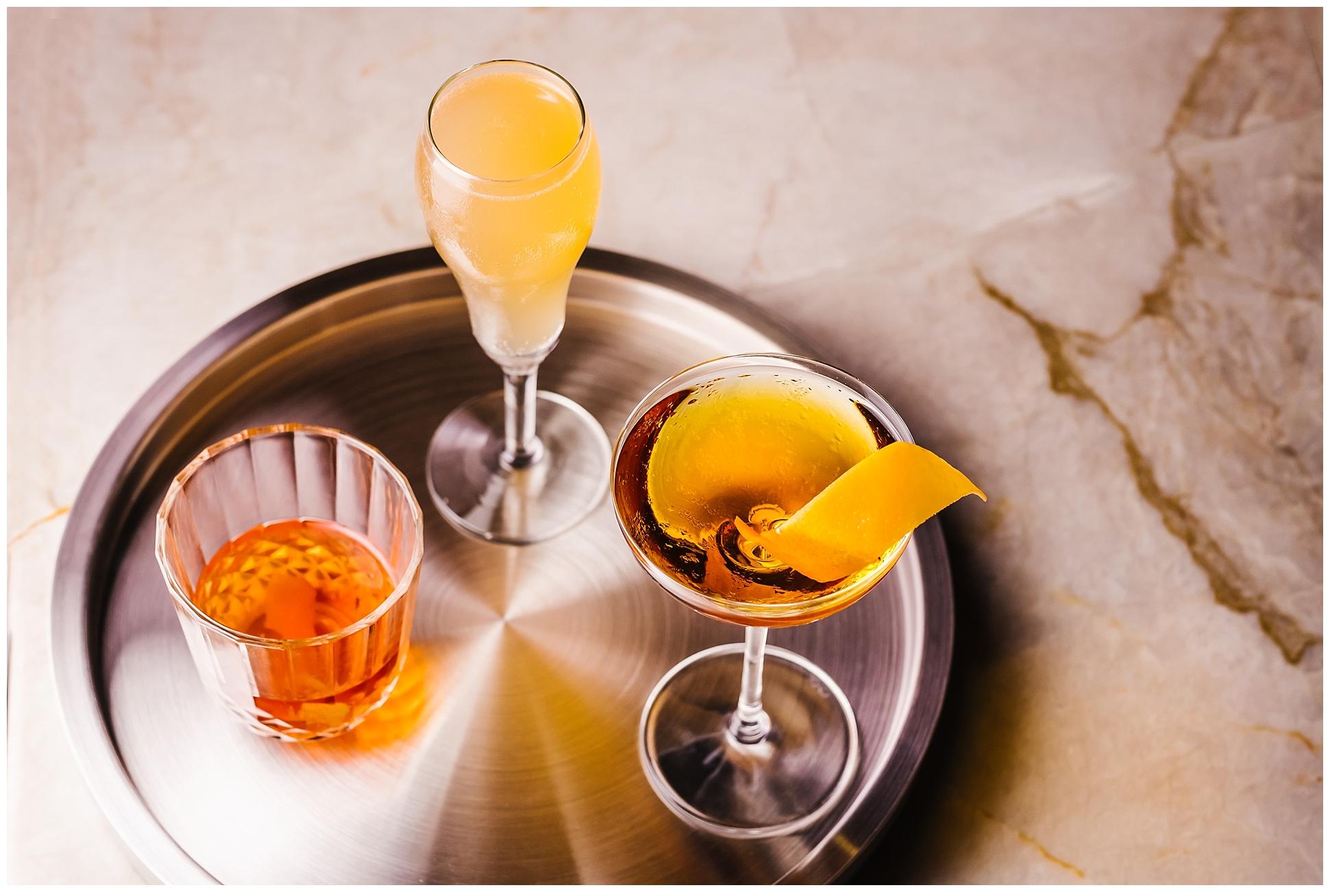 hotel-bar-food-cocktails_3.jpg