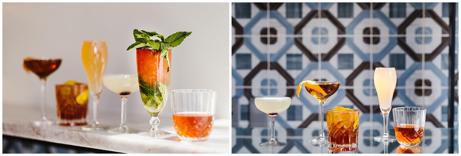 hotel-bar-food-cocktails_6.jpg