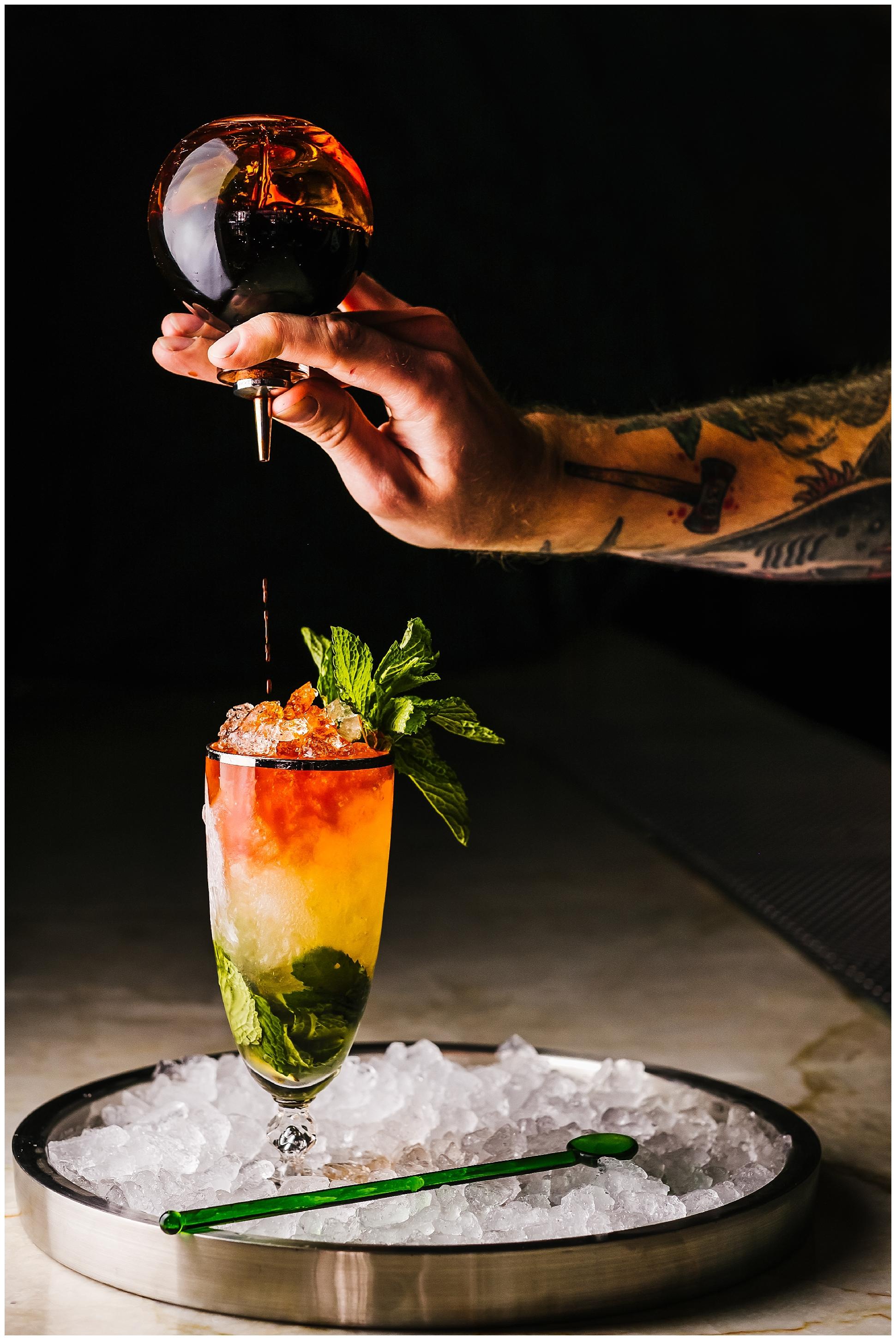 hotel-bar-food-cocktails_5.jpg