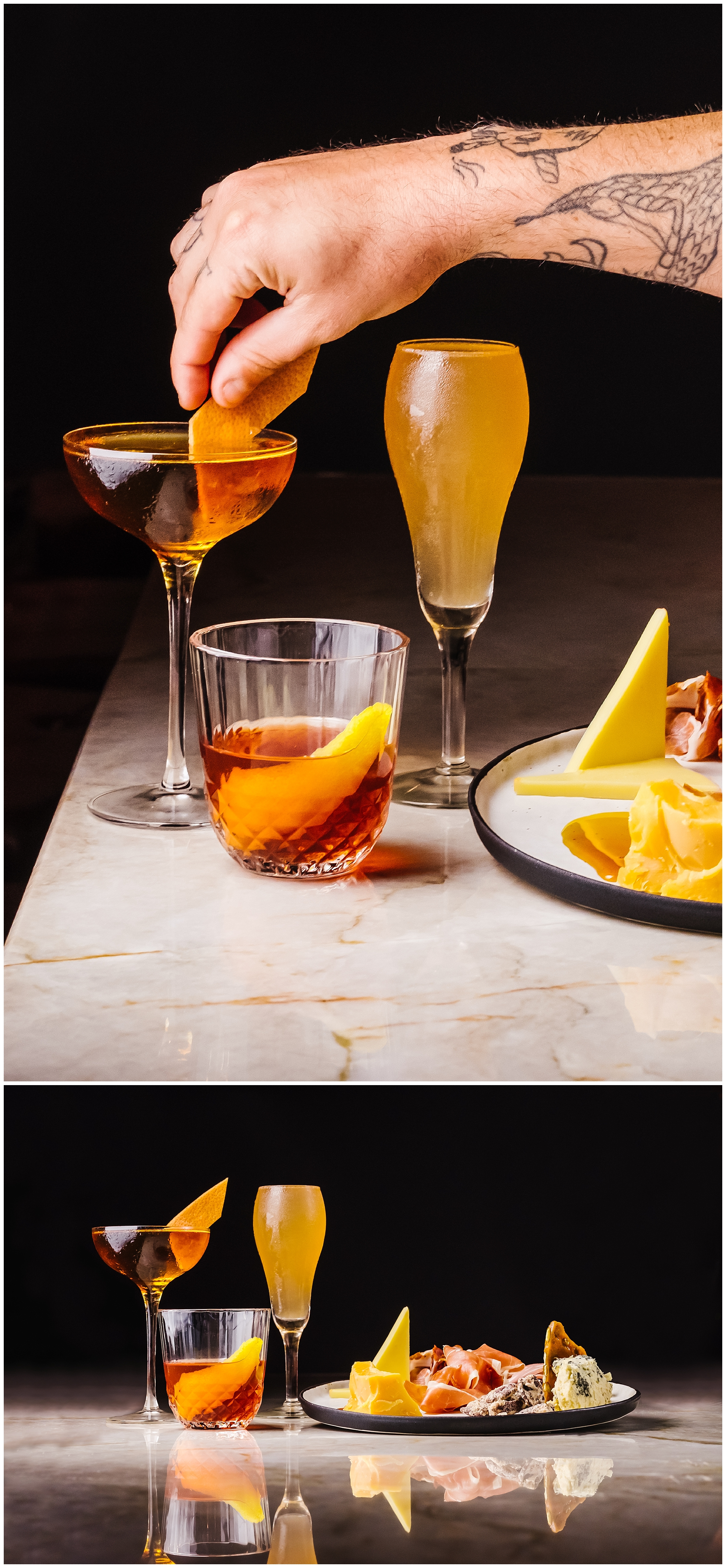 hotel-bar-food-cocktails_13.jpg