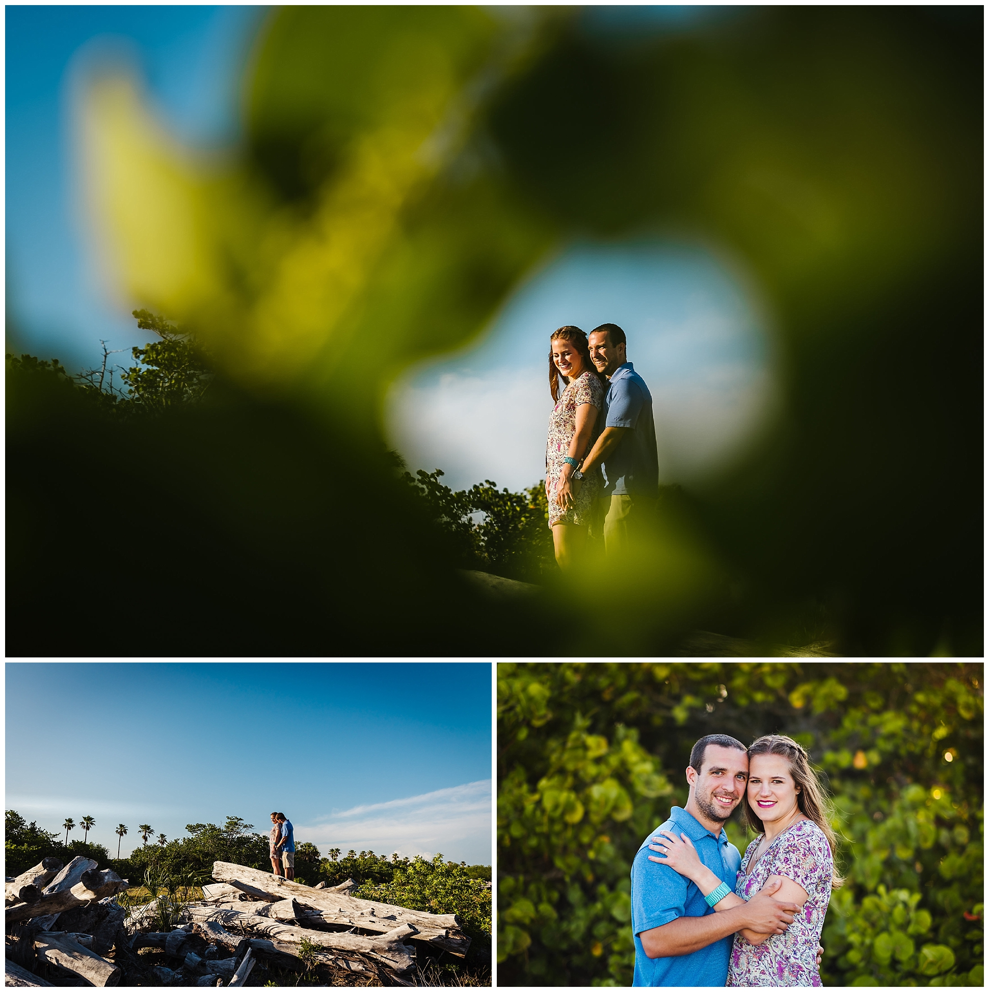 engagement-fort-de-soto-sunset_5.jpg