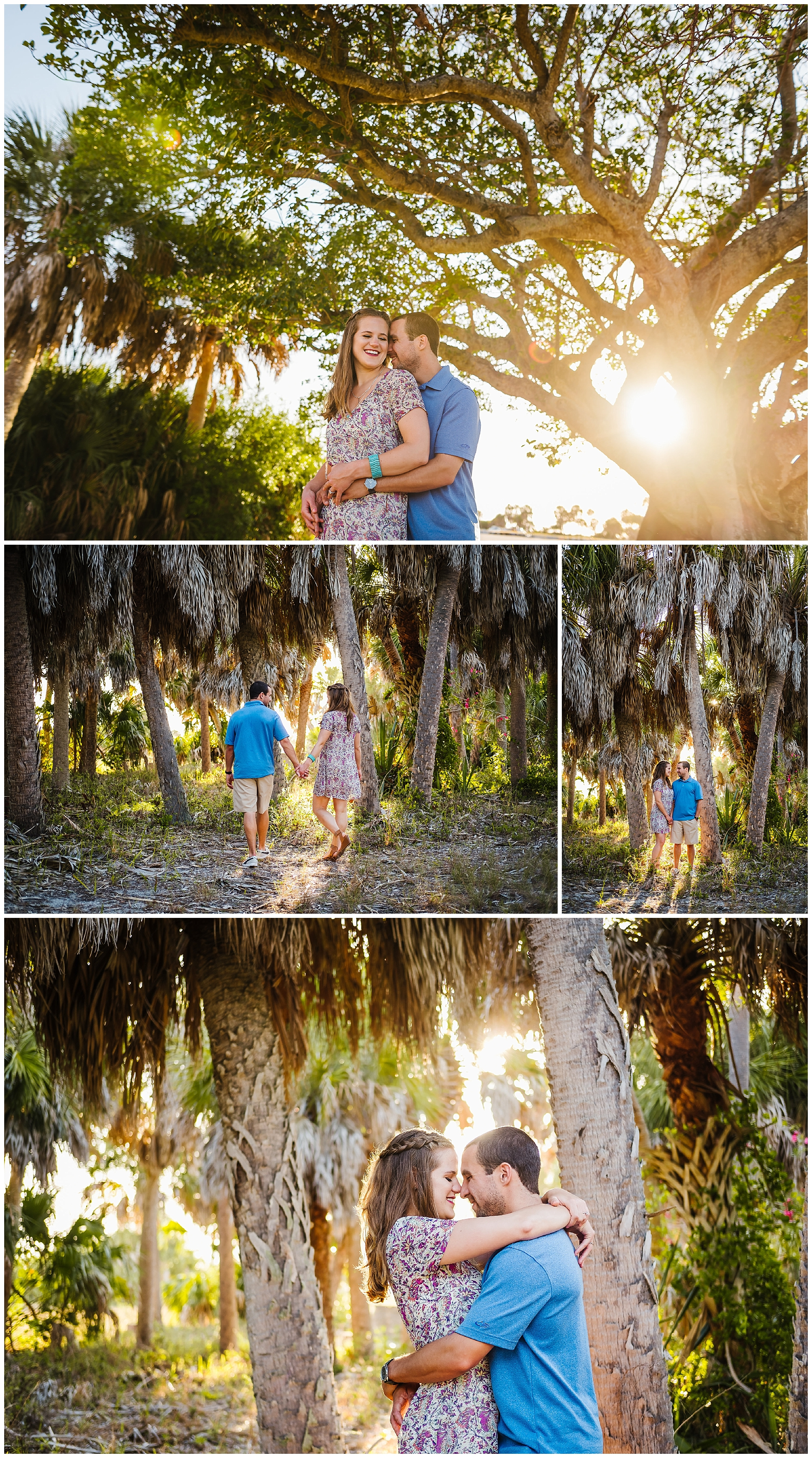 engagement-fort-de-soto-sunset_8.jpg