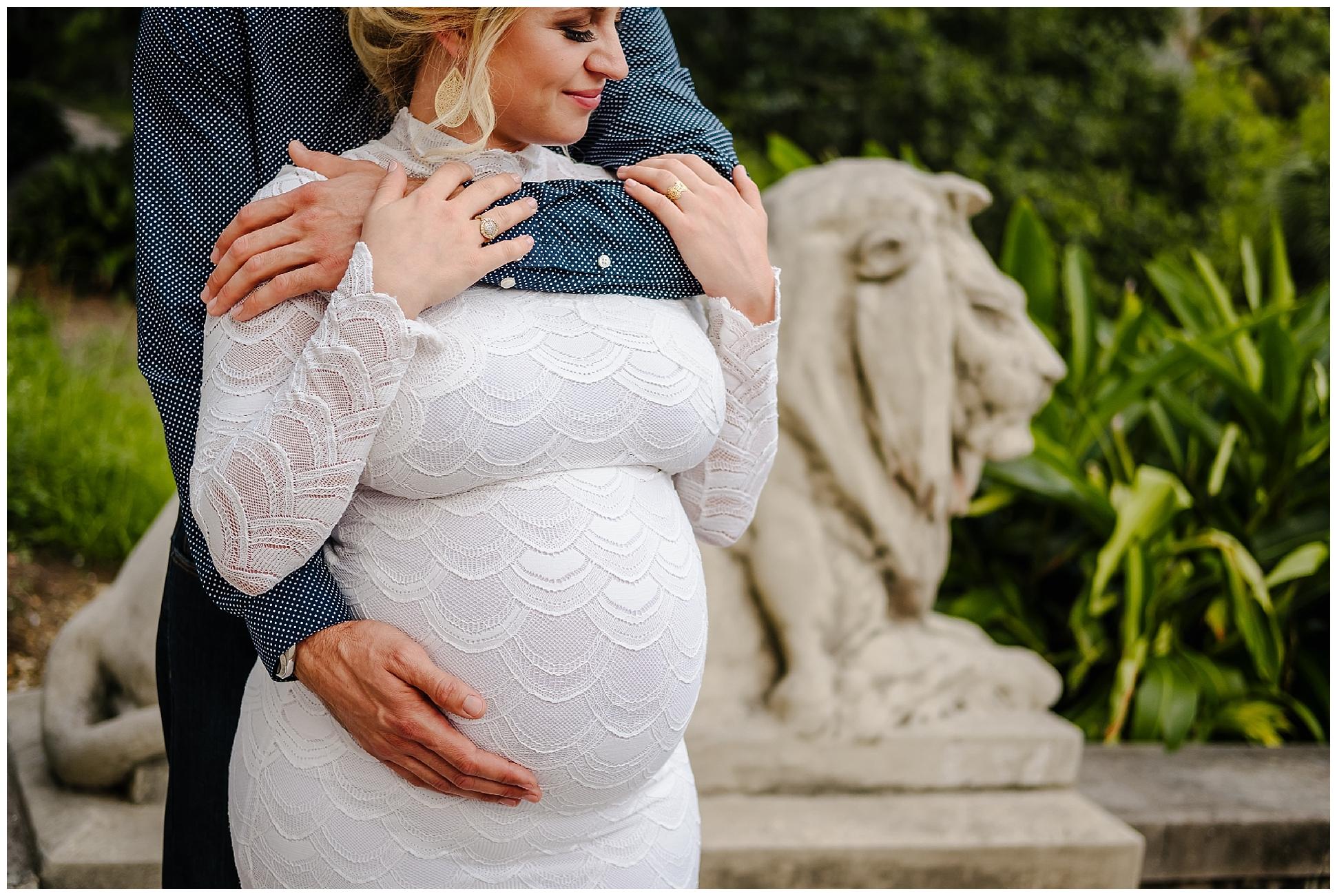 nola-maternity-portraits-beach-body-summit_7.jpg