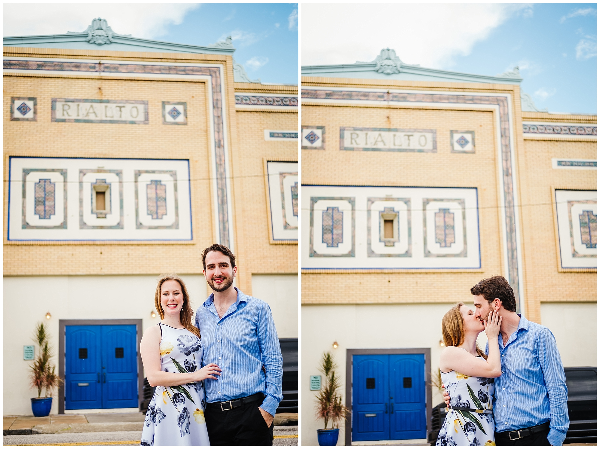 ricky-and-sarah-rialto-theater-engagement_13.jpg