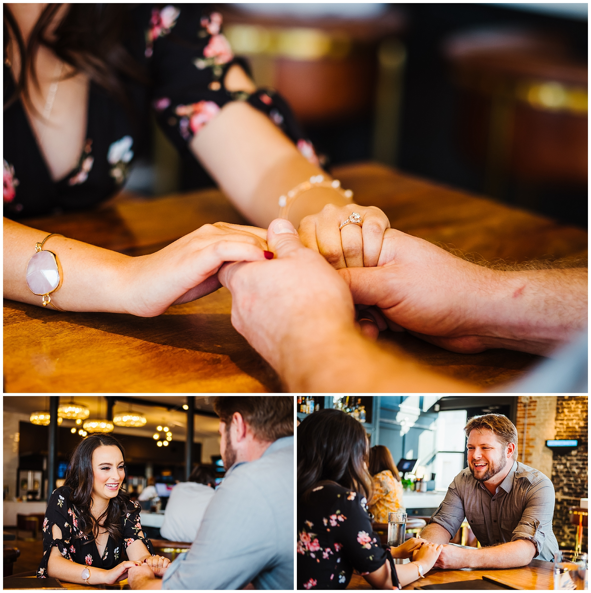 aileen-jd-hall-on-franklin-engagment_3.jpg