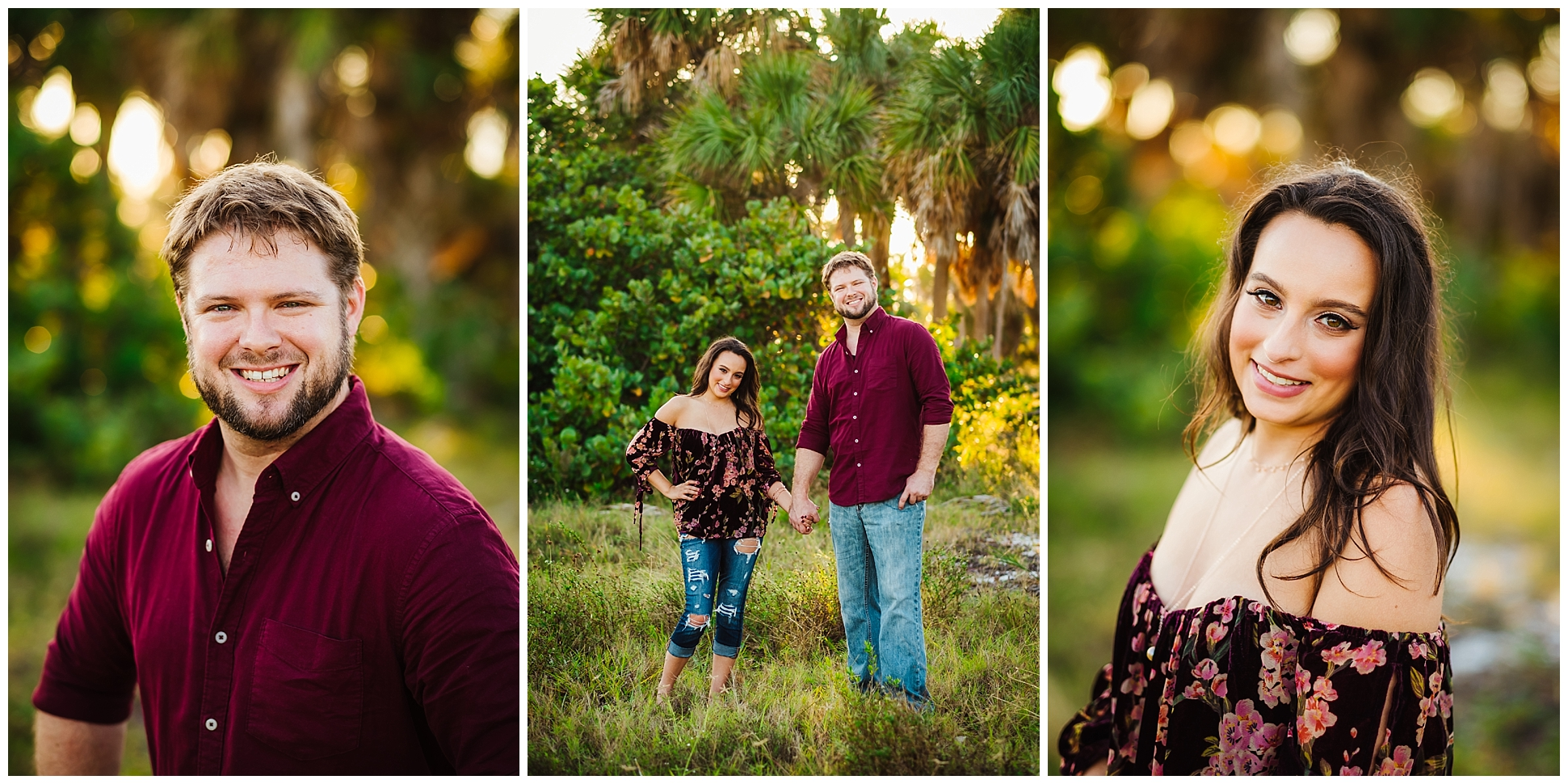 aileen-jd-hall-on-franklin-engagment_8.jpg