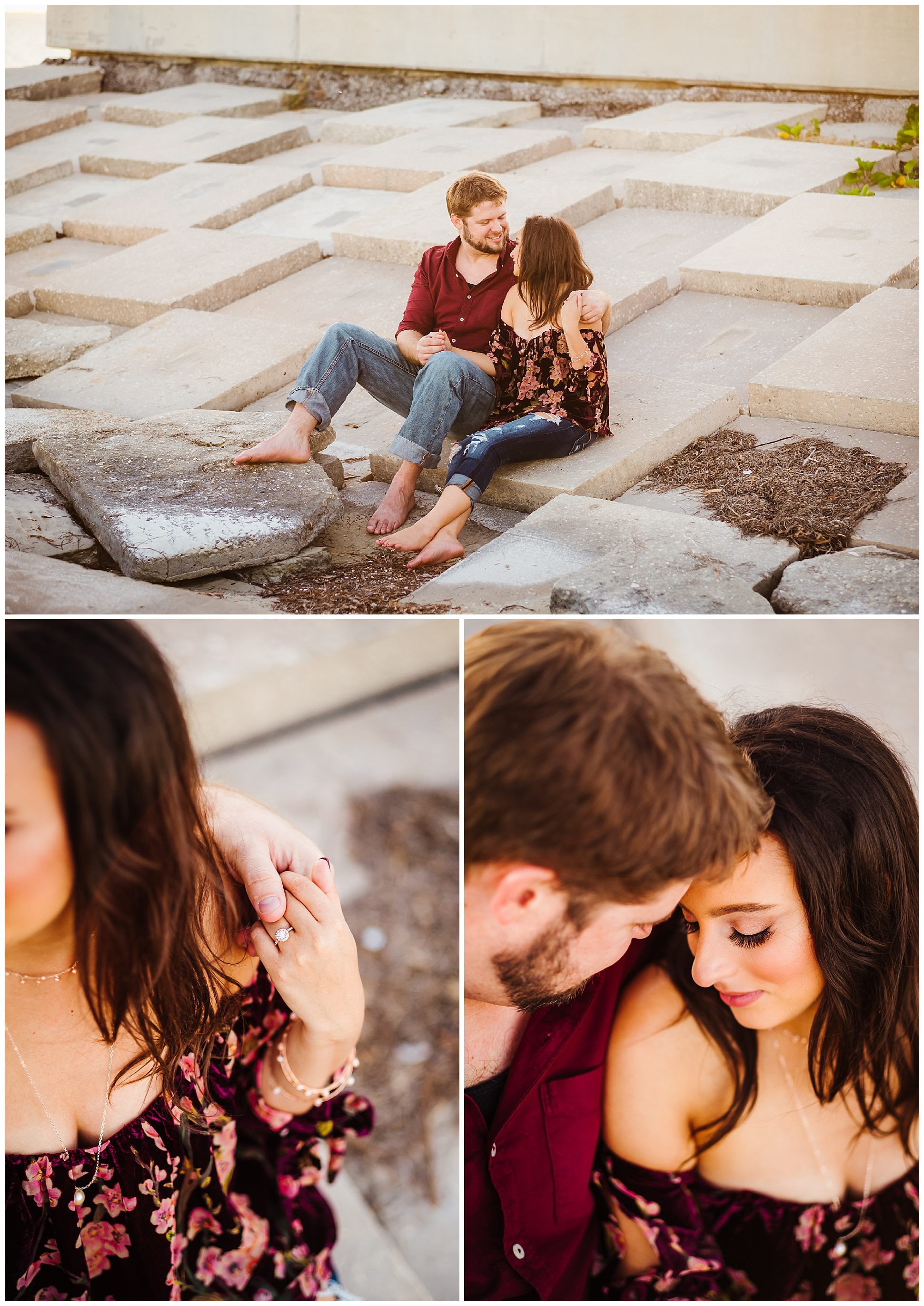 aileen-jd-hall-on-franklin-engagment_9.jpg