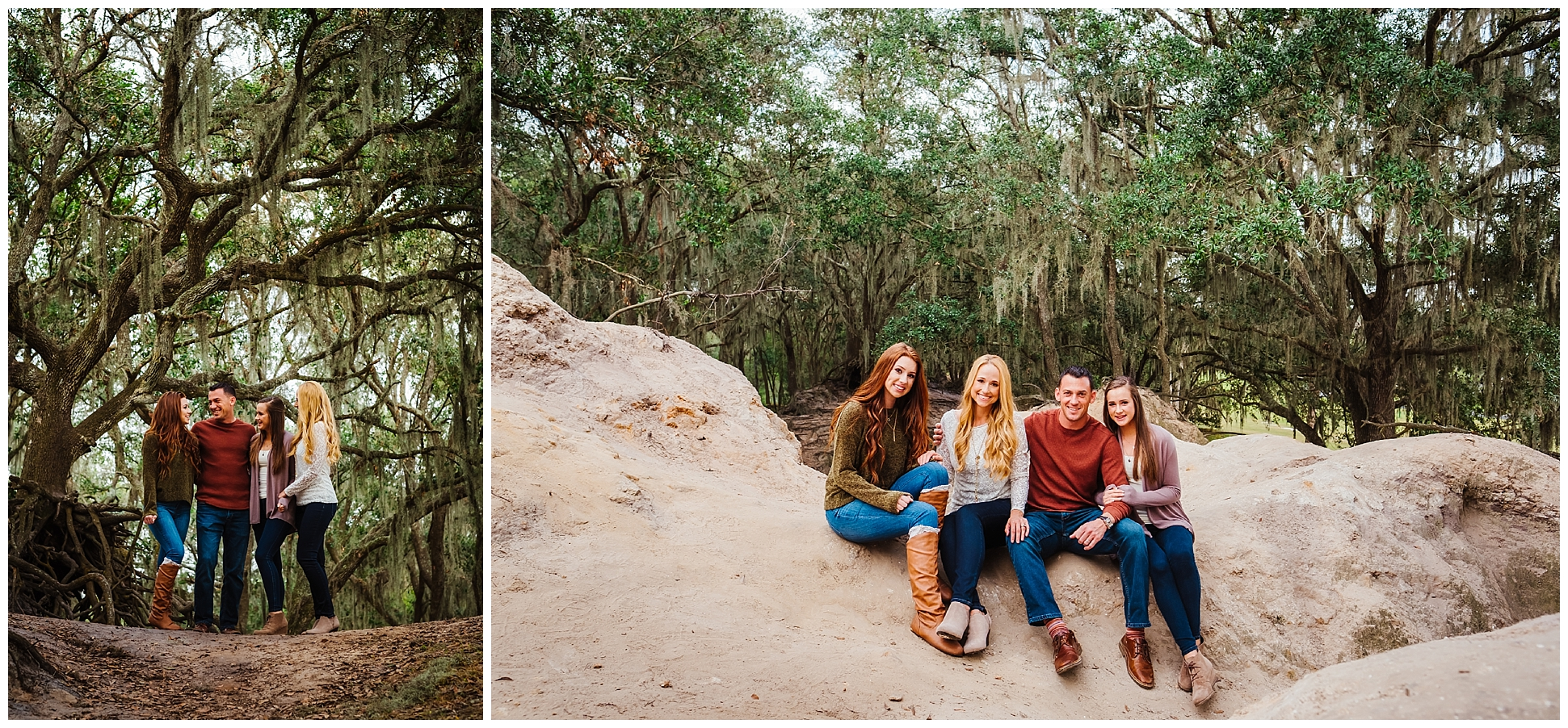 grether-family-portraits_3.jpg