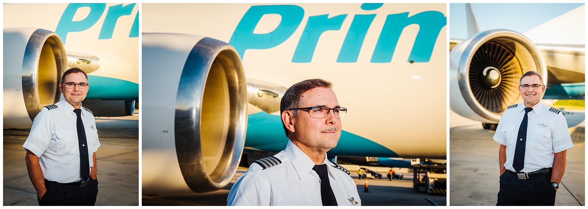 el-capitan-hamon-airline-pilot_5.jpg