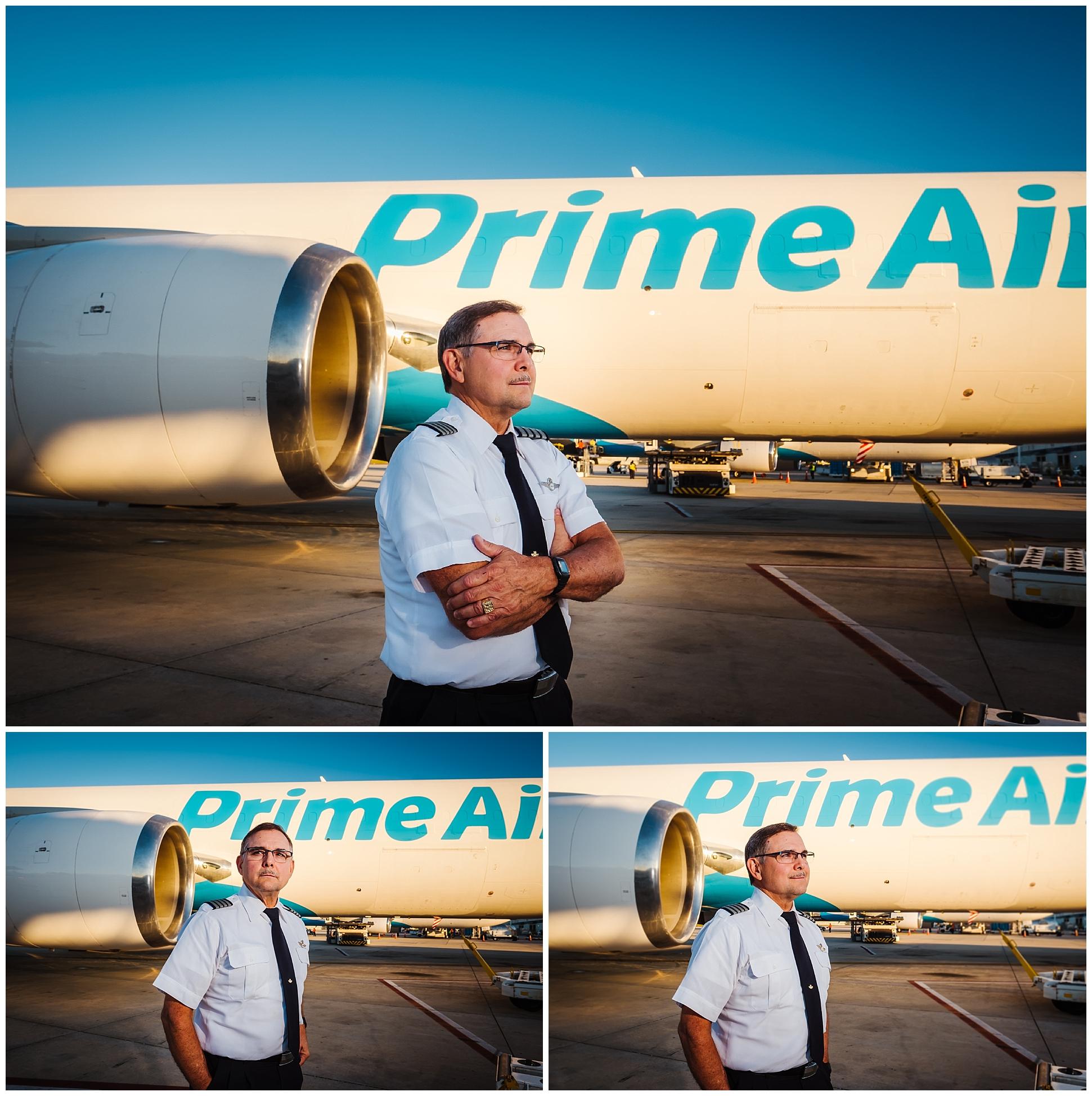 el-capitan-hamon-airline-pilot_4.jpg