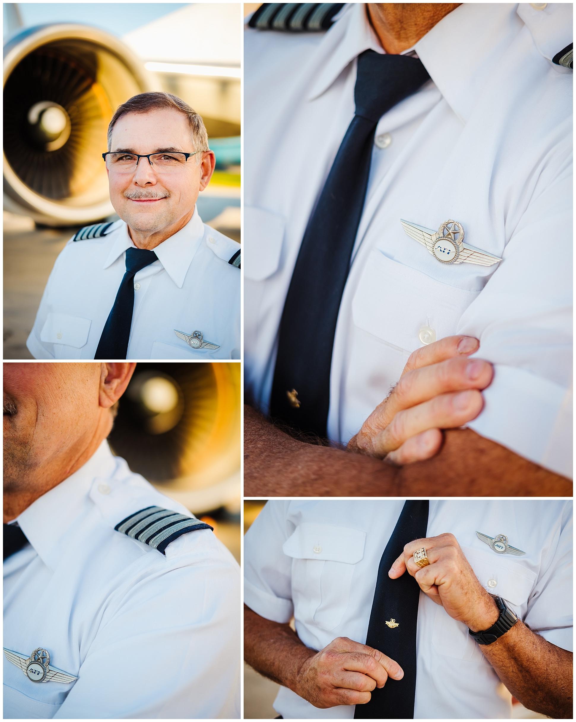 el-capitan-hamon-airline-pilot_6.jpg