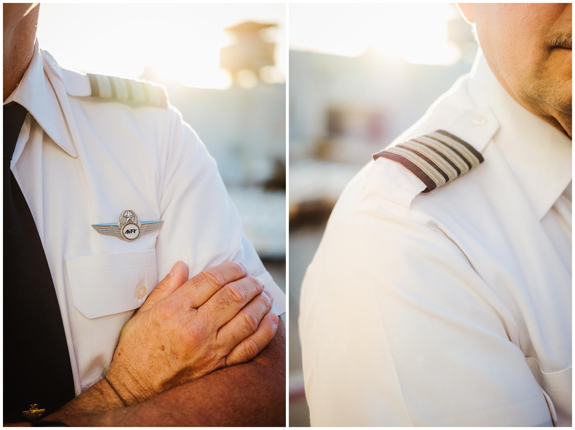 el-capitan-hamon-airline-pilot_8.jpg