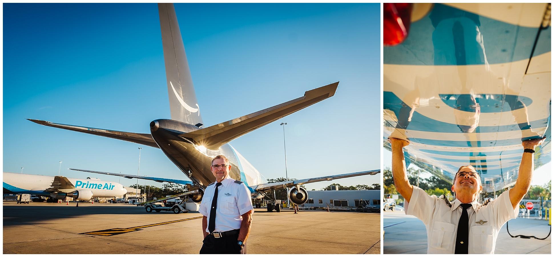 el-capitan-hamon-airline-pilot_9.jpg